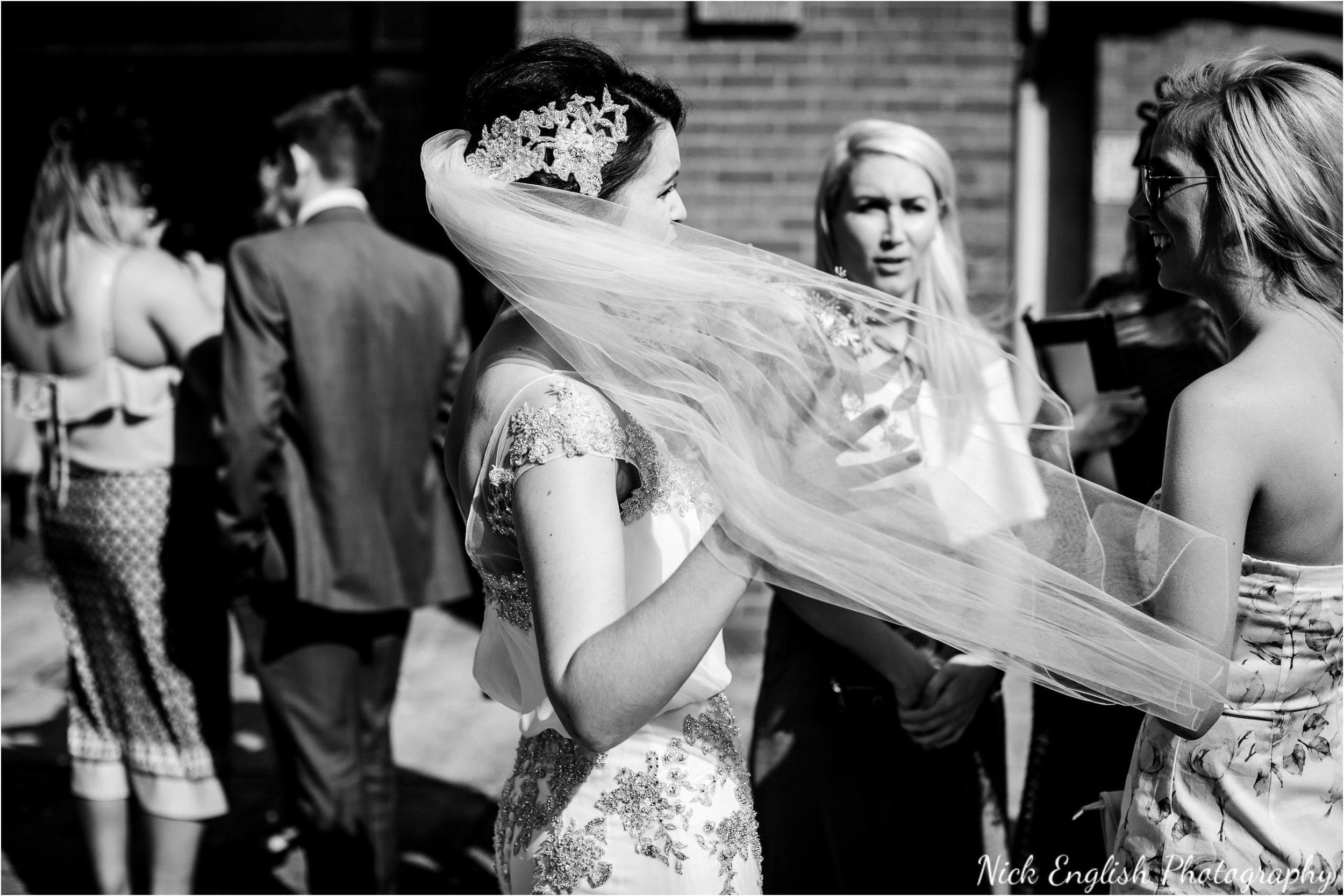 Stacey-Ash-Wedding-Photographs-Stanley-House-Preston-Lancashire-97.jpg