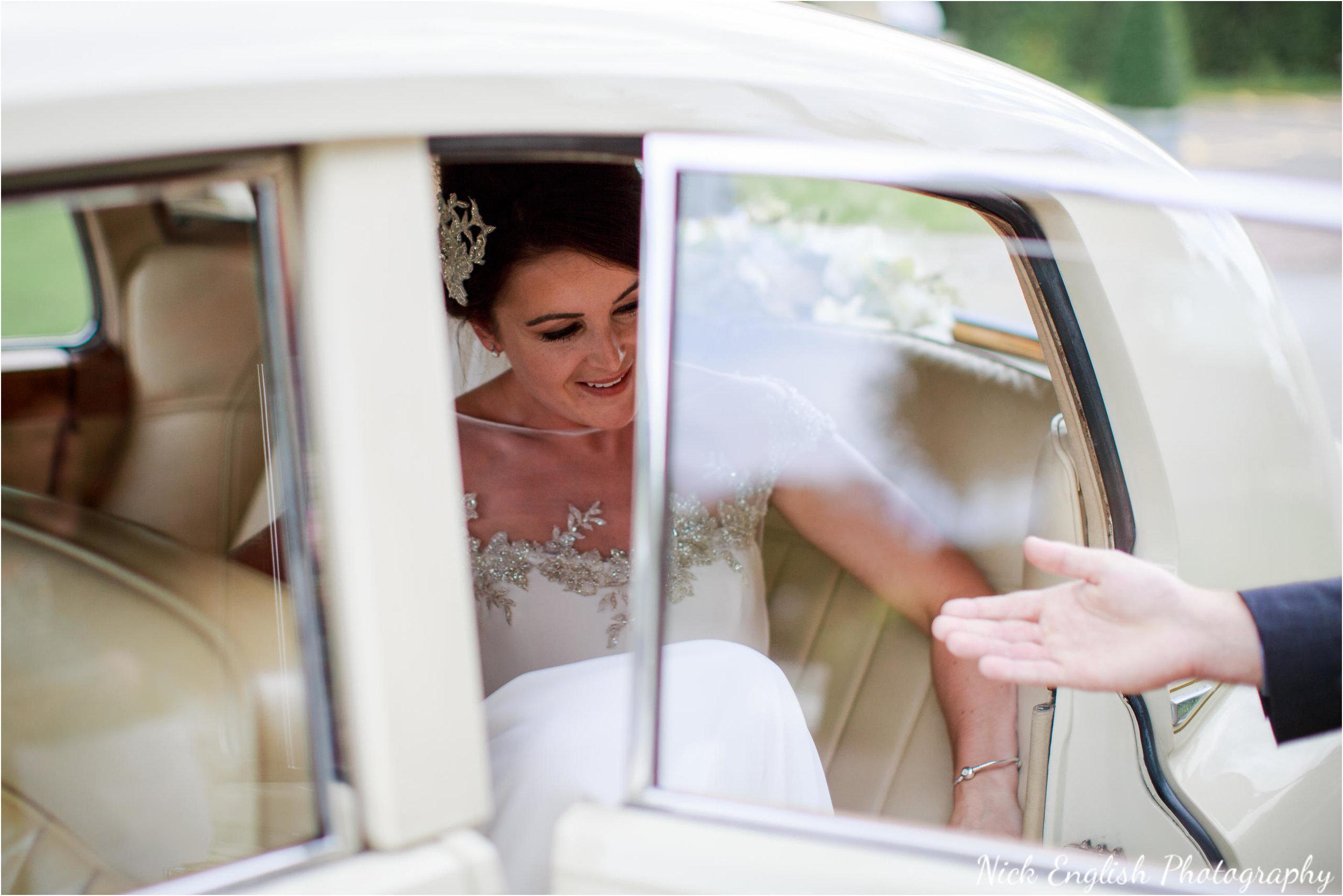 Stacey-Ash-Wedding-Photographs-Stanley-House-Preston-Lancashire-101.jpg