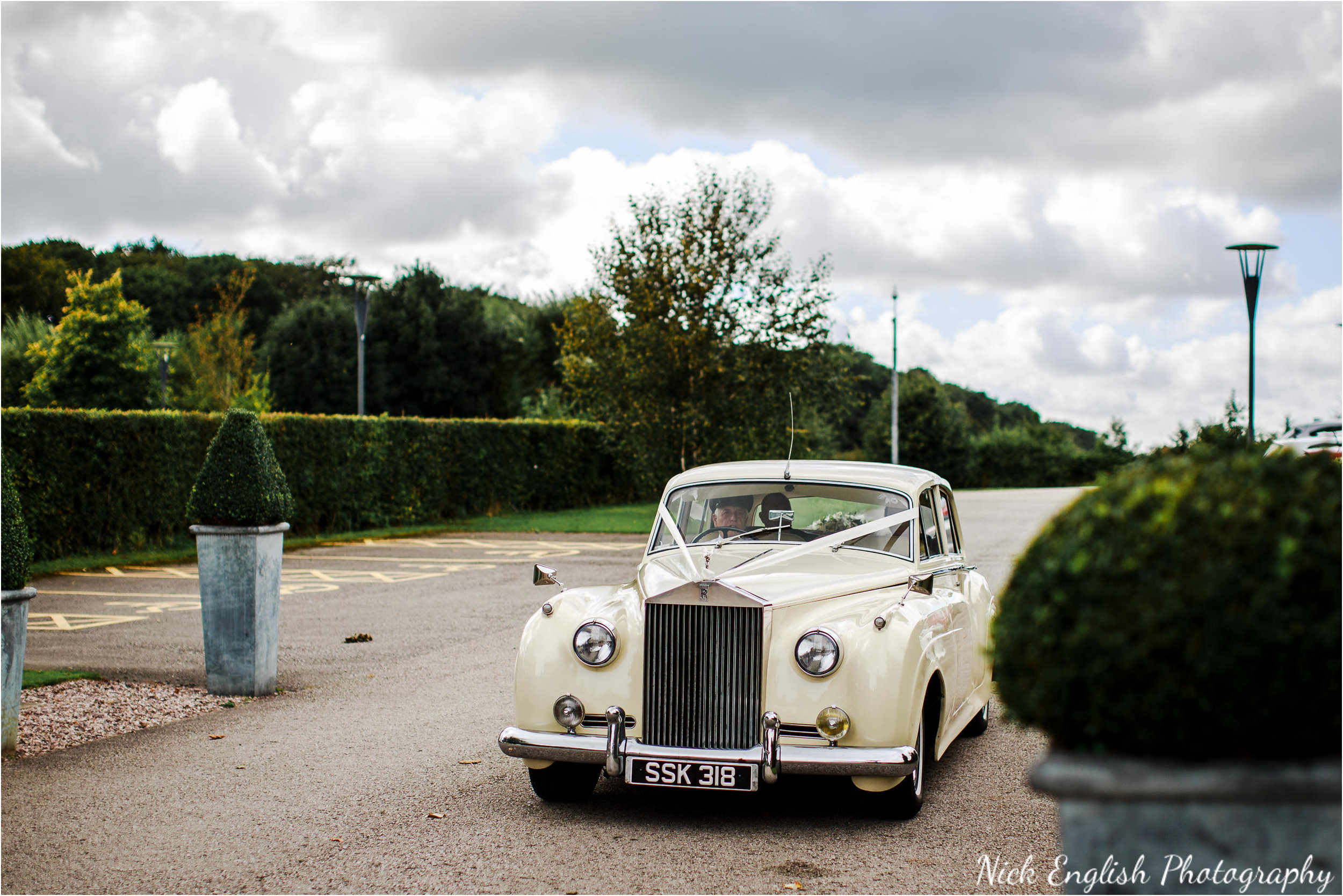 Stacey-Ash-Wedding-Photographs-Stanley-House-Preston-Lancashire-100.jpg