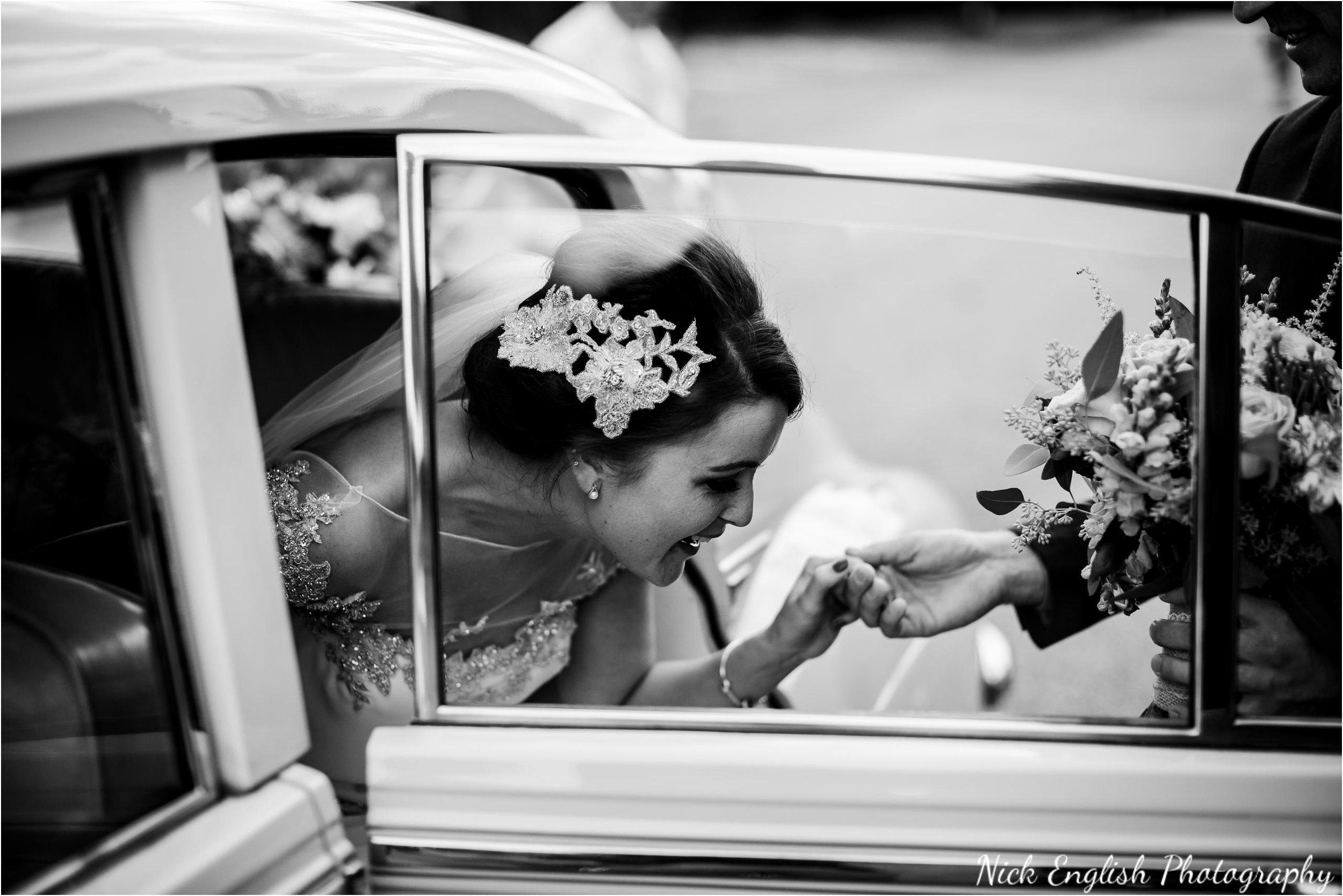 Stacey-Ash-Wedding-Photographs-Stanley-House-Preston-Lancashire-102.jpg