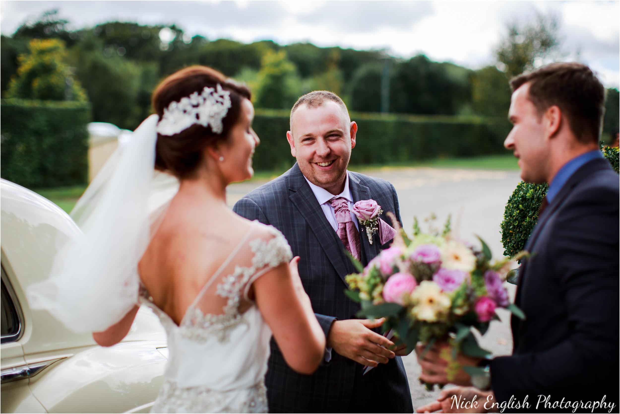 Stacey-Ash-Wedding-Photographs-Stanley-House-Preston-Lancashire-103.jpg