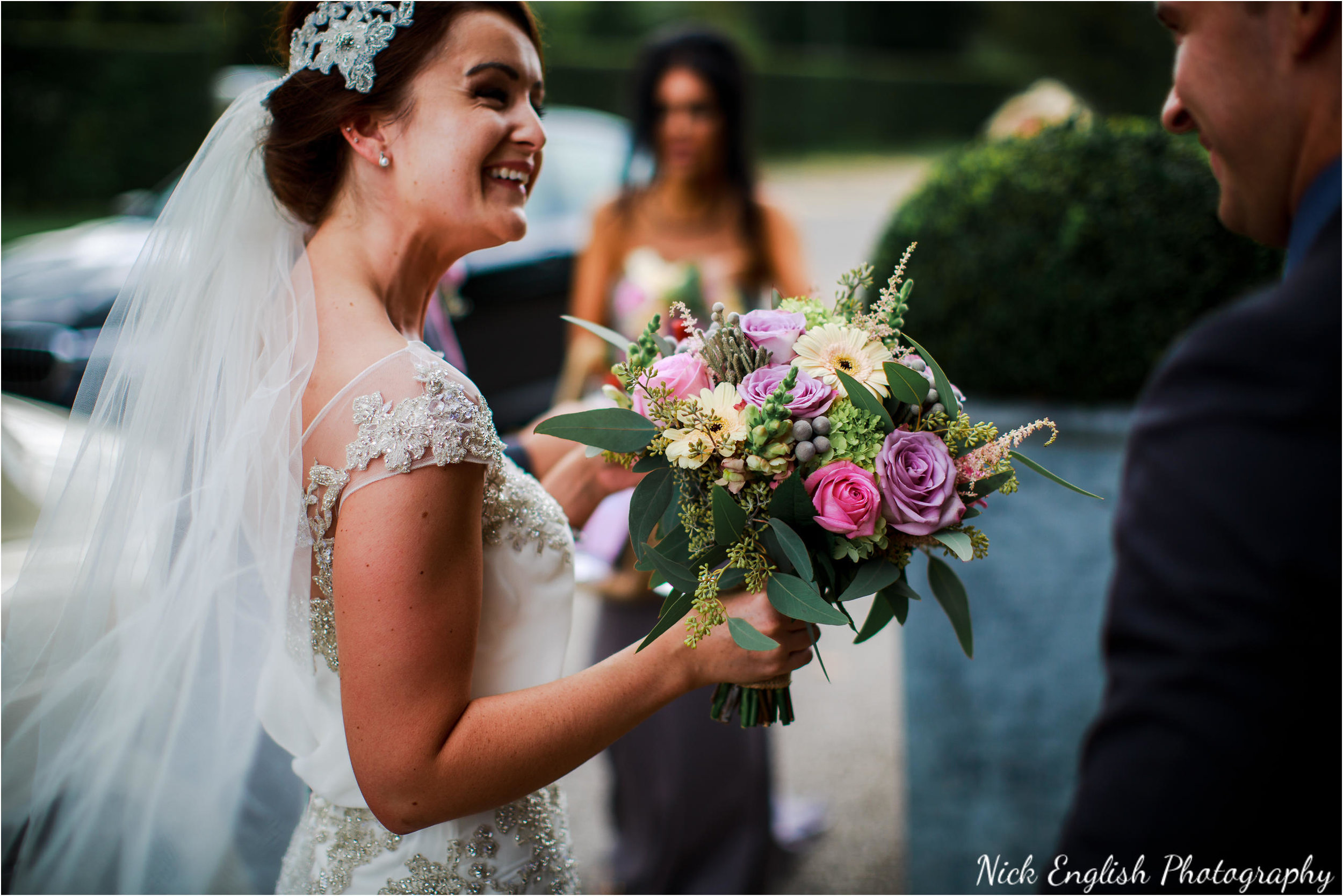 Stacey-Ash-Wedding-Photographs-Stanley-House-Preston-Lancashire-104.jpg
