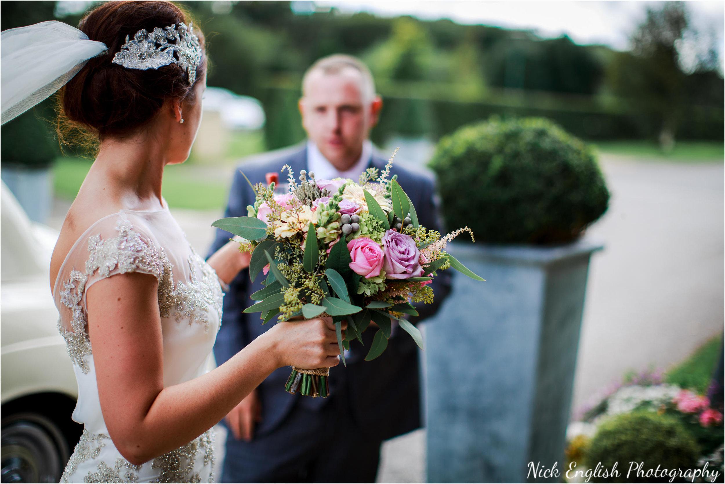 Stacey-Ash-Wedding-Photographs-Stanley-House-Preston-Lancashire-105.jpg