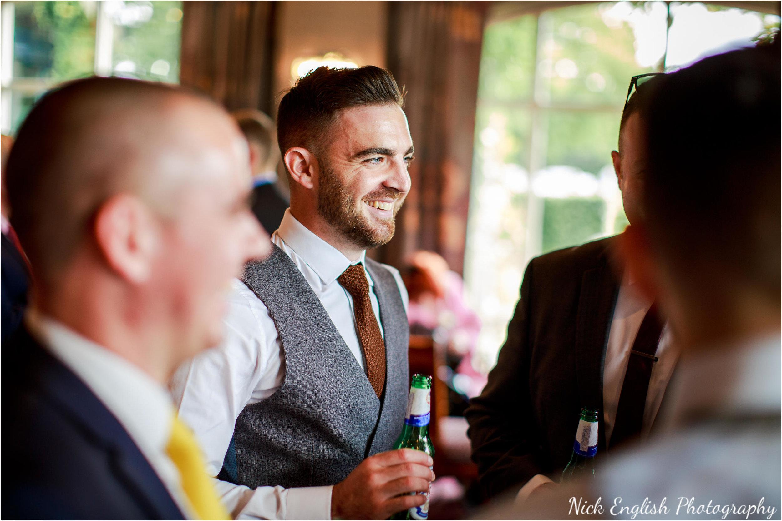 Stacey-Ash-Wedding-Photographs-Stanley-House-Preston-Lancashire-108.jpg