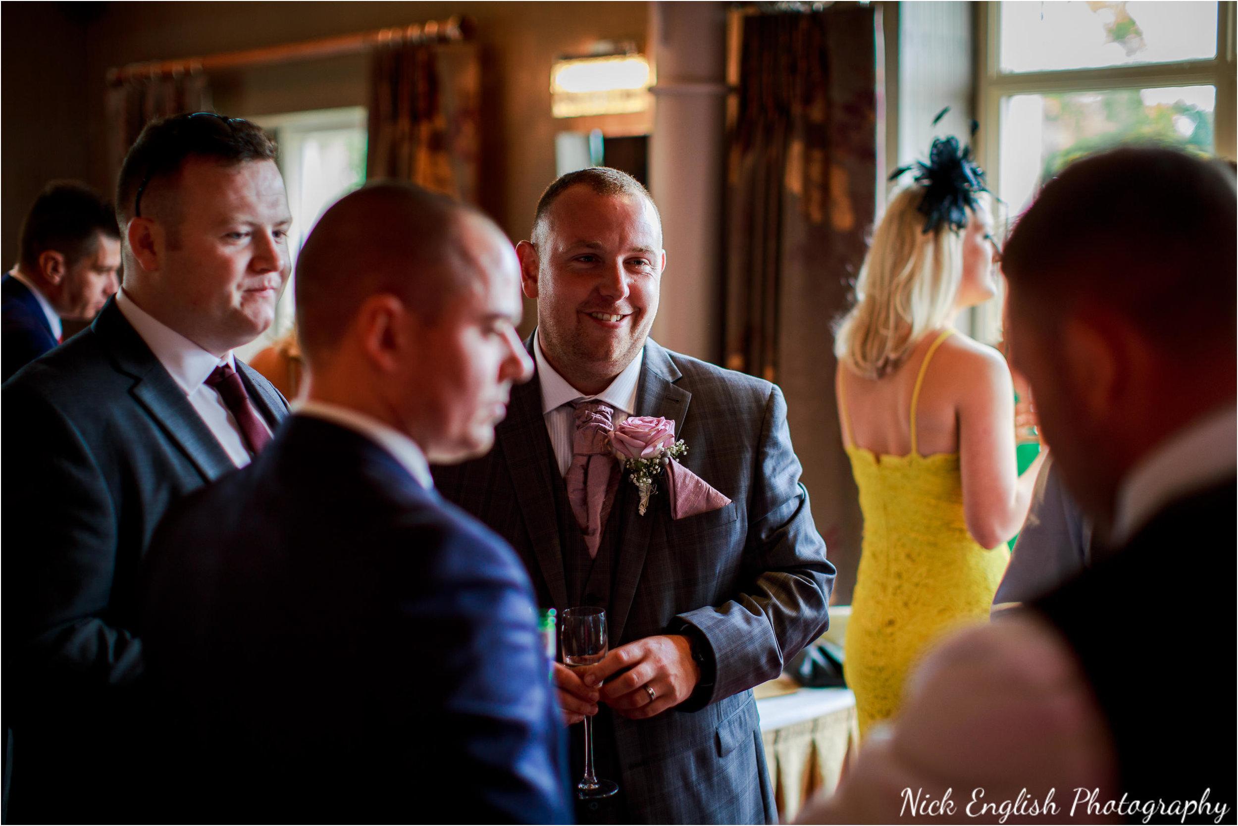 Stacey-Ash-Wedding-Photographs-Stanley-House-Preston-Lancashire-107.jpg