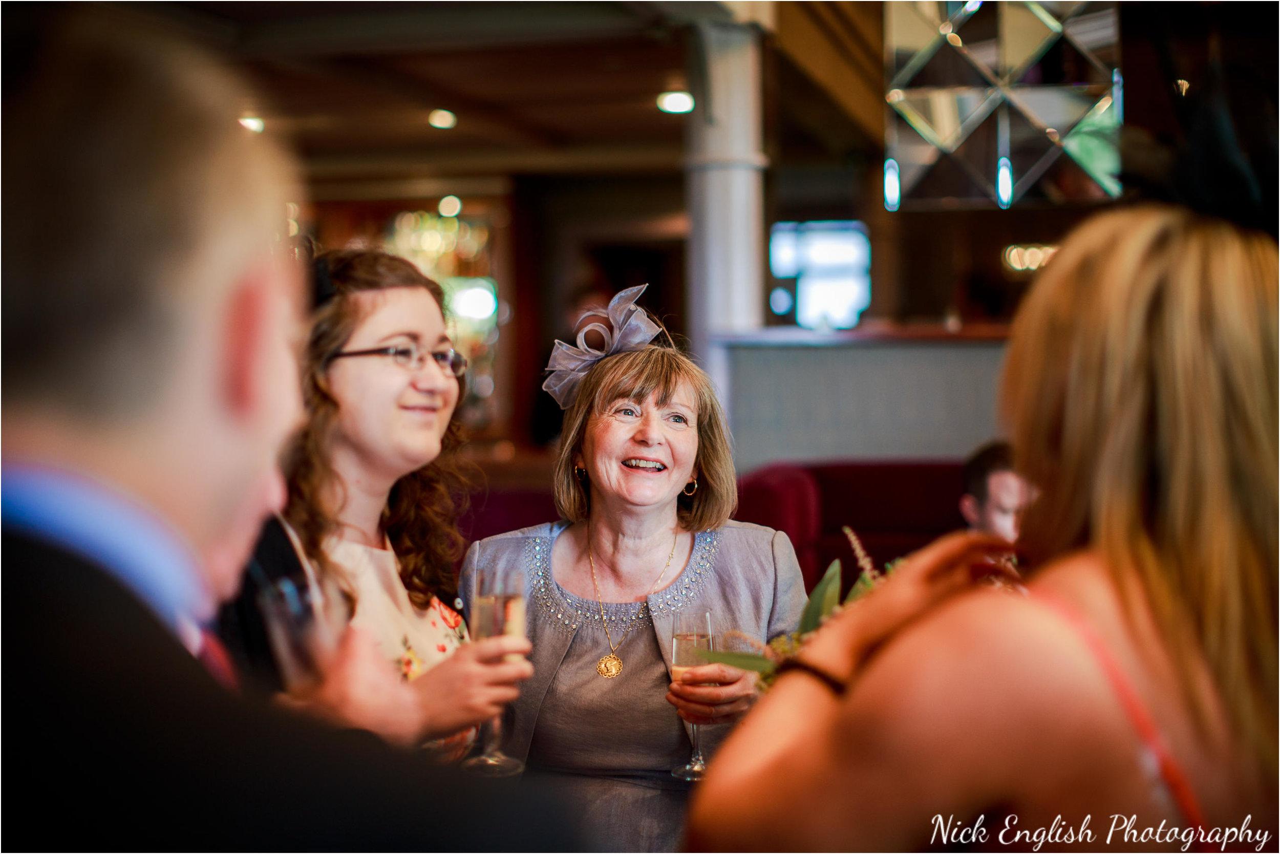 Stacey-Ash-Wedding-Photographs-Stanley-House-Preston-Lancashire-110.jpg