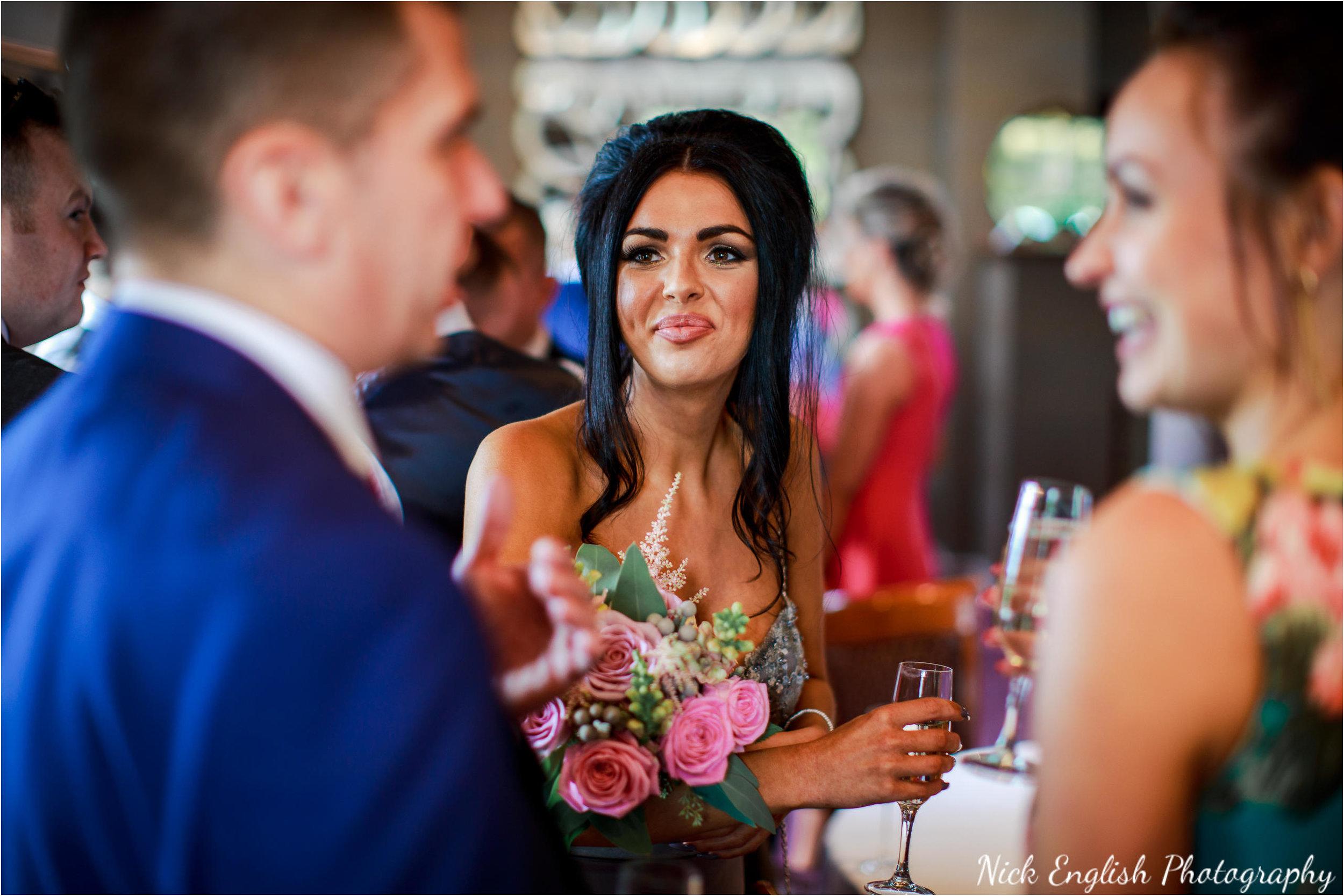 Stacey-Ash-Wedding-Photographs-Stanley-House-Preston-Lancashire-109.jpg