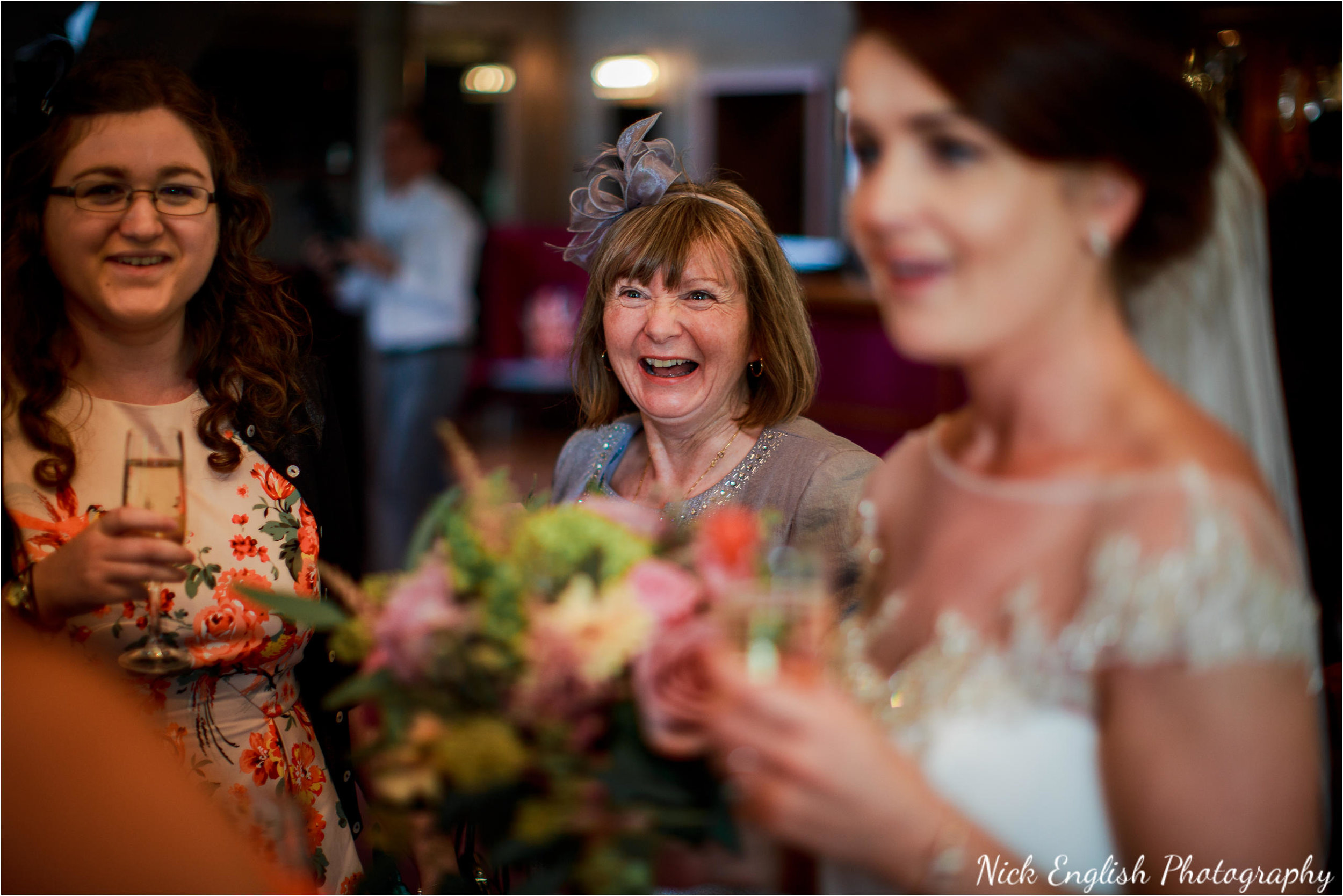 Stacey-Ash-Wedding-Photographs-Stanley-House-Preston-Lancashire-111.jpg