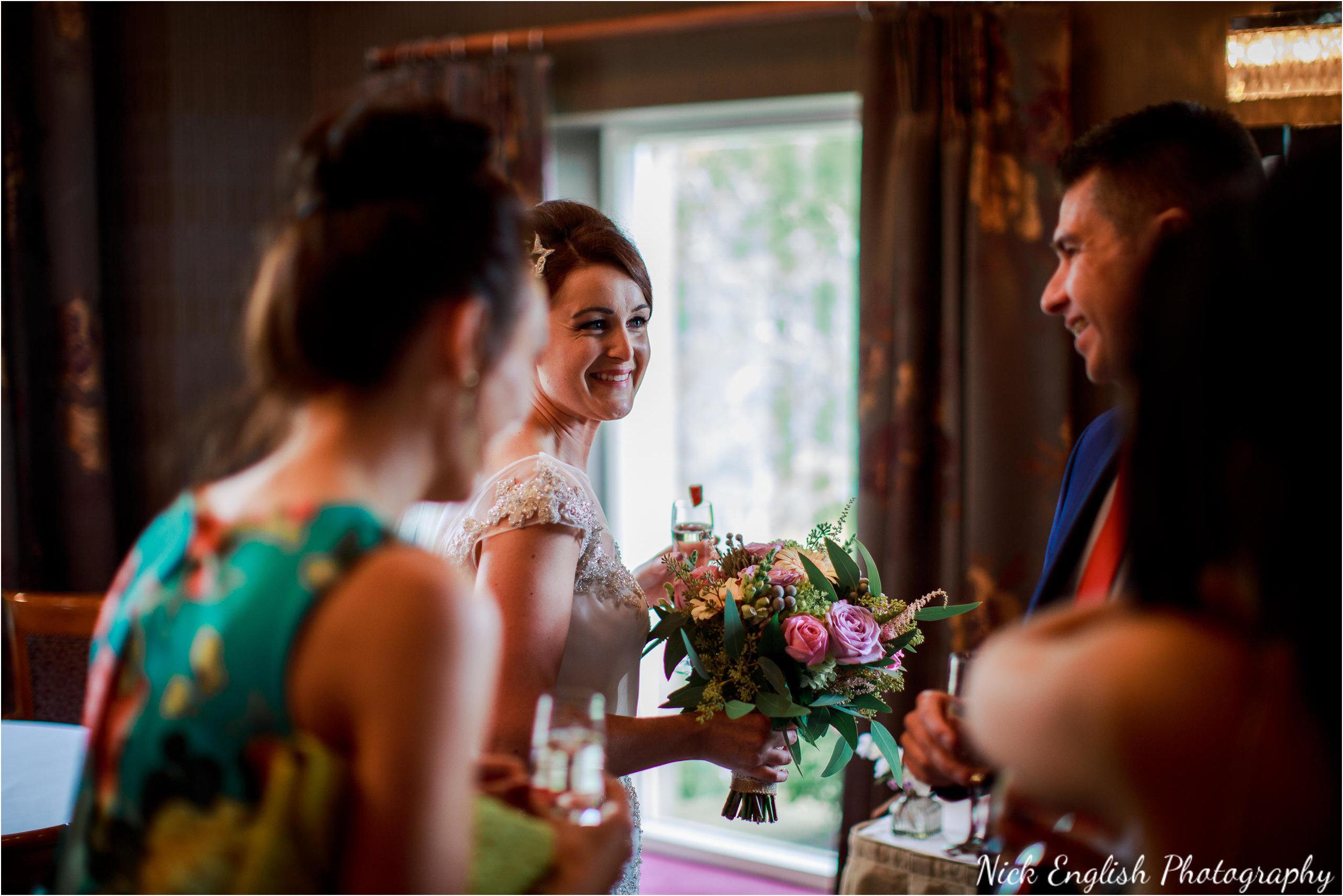 Stacey-Ash-Wedding-Photographs-Stanley-House-Preston-Lancashire-112.jpg