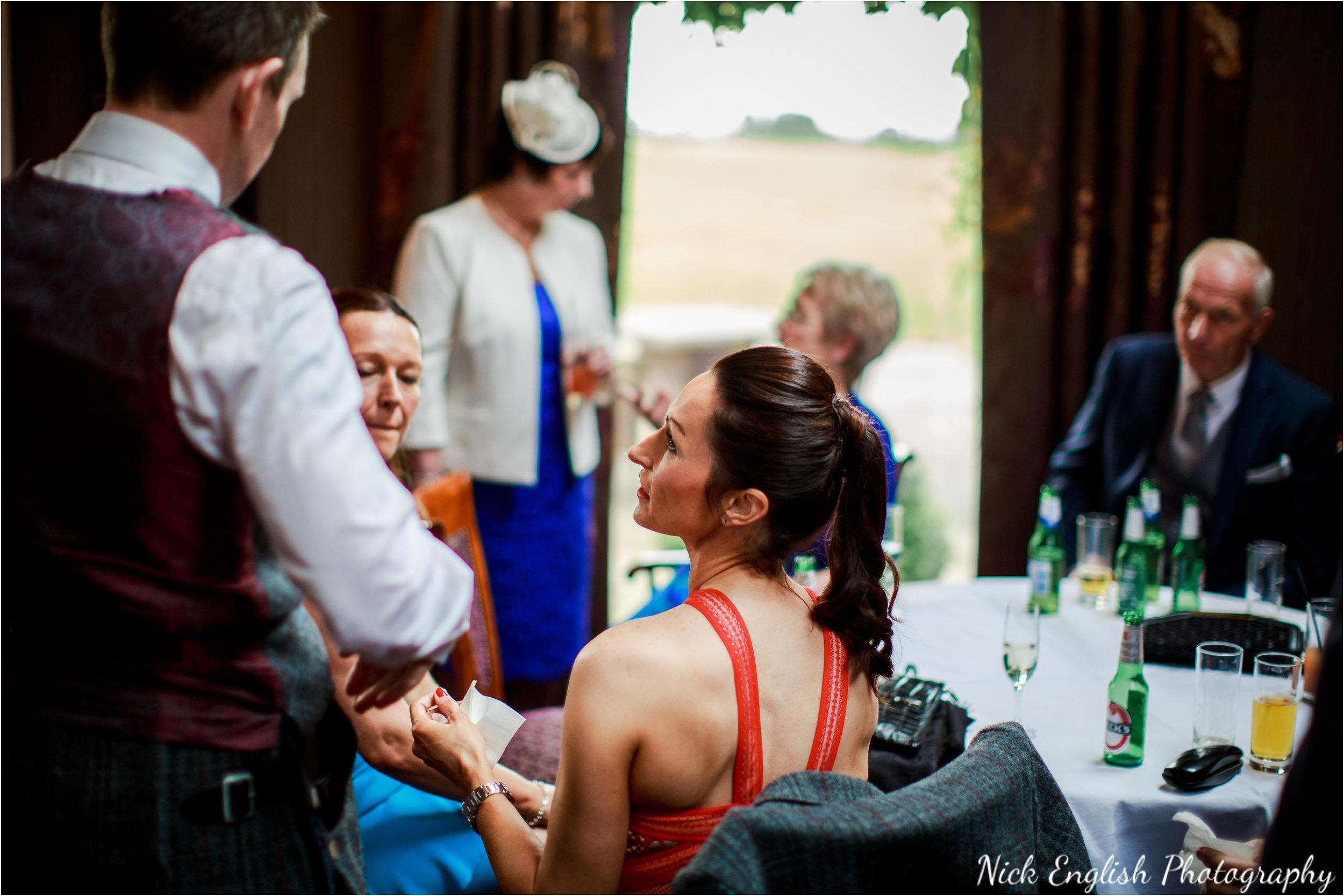 Stacey-Ash-Wedding-Photographs-Stanley-House-Preston-Lancashire-114.jpg