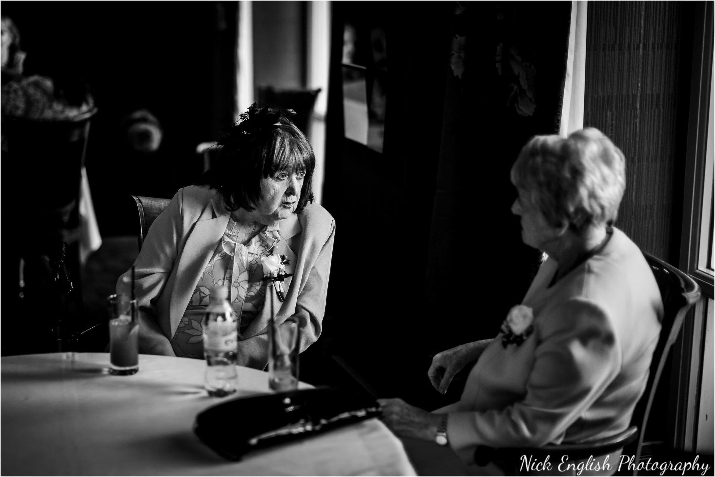 Stacey-Ash-Wedding-Photographs-Stanley-House-Preston-Lancashire-116.jpg