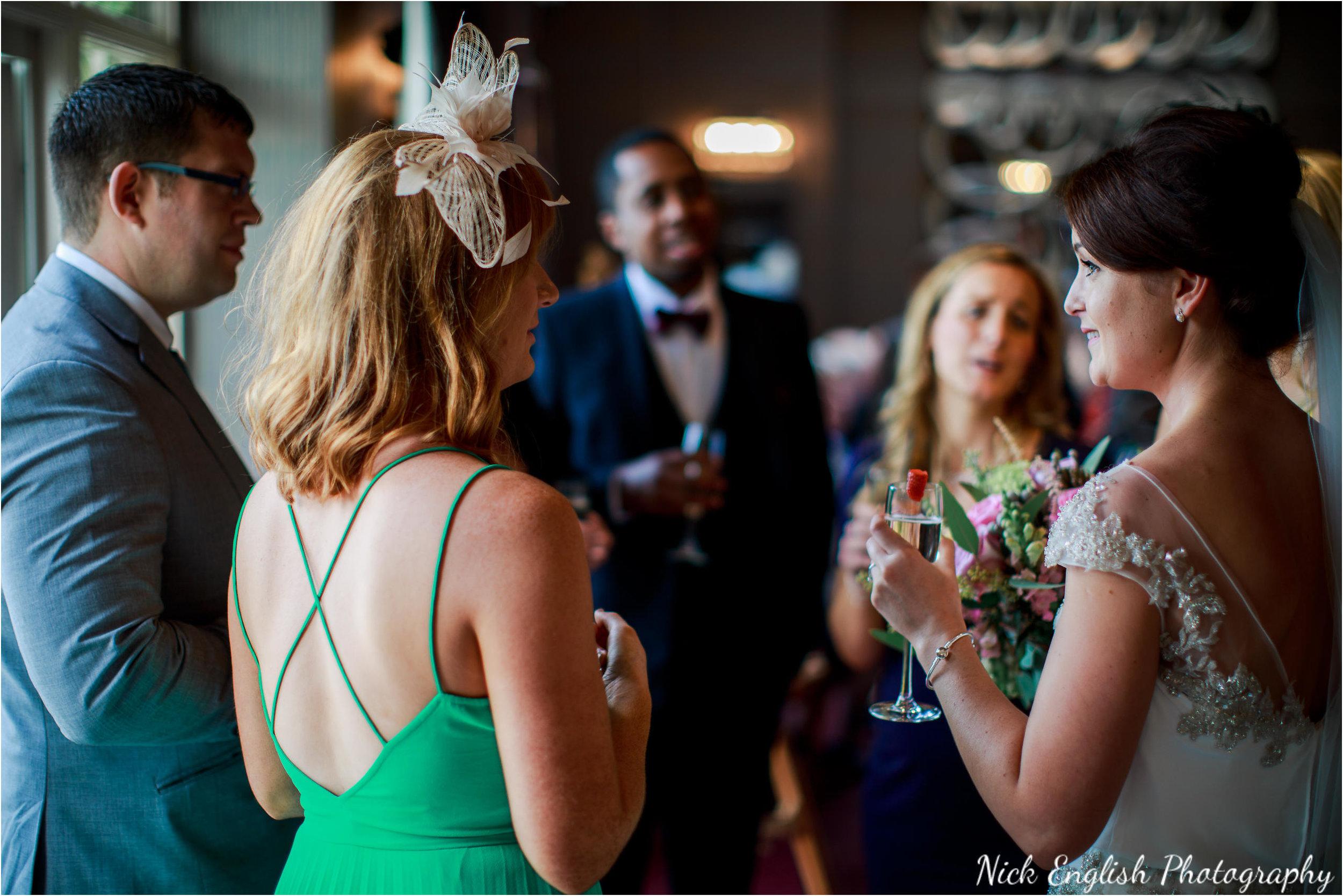 Stacey-Ash-Wedding-Photographs-Stanley-House-Preston-Lancashire-118.jpg