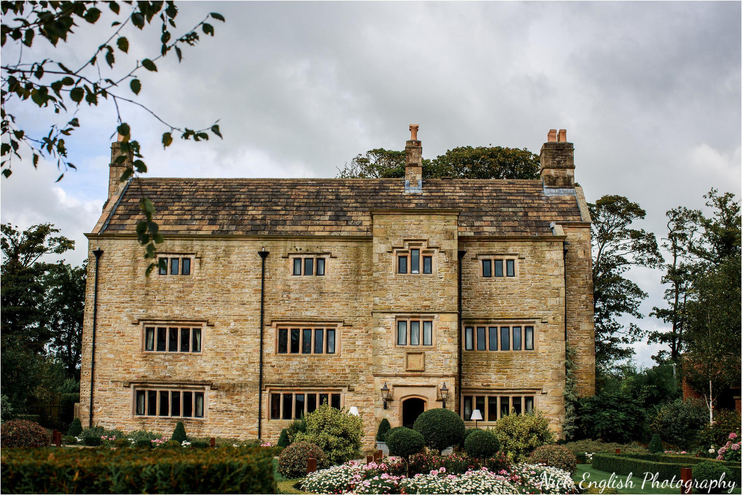 Stacey-Ash-Wedding-Photographs-Stanley-House-Preston-Lancashire-120.jpg