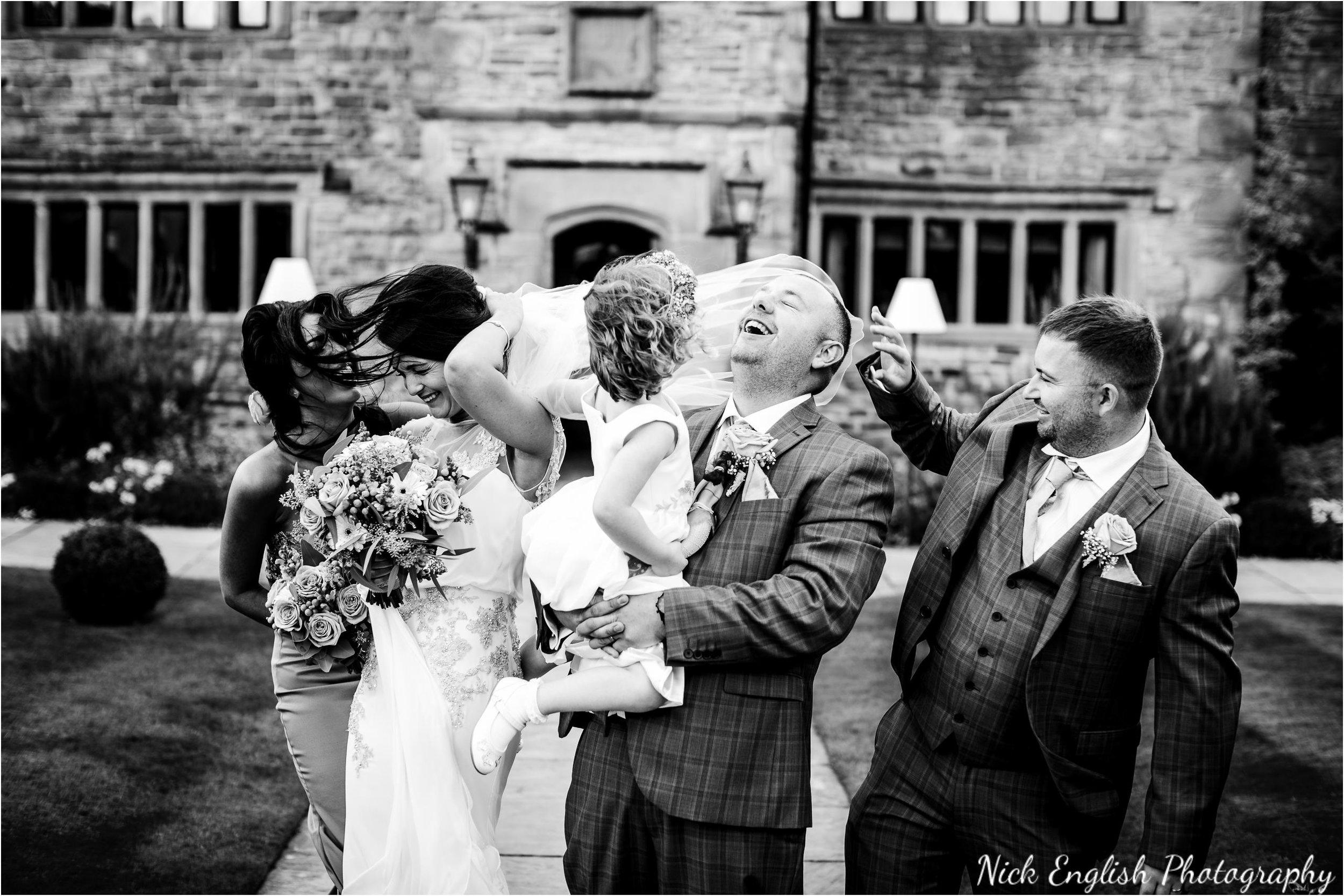 Stacey-Ash-Wedding-Photographs-Stanley-House-Preston-Lancashire-121.jpg