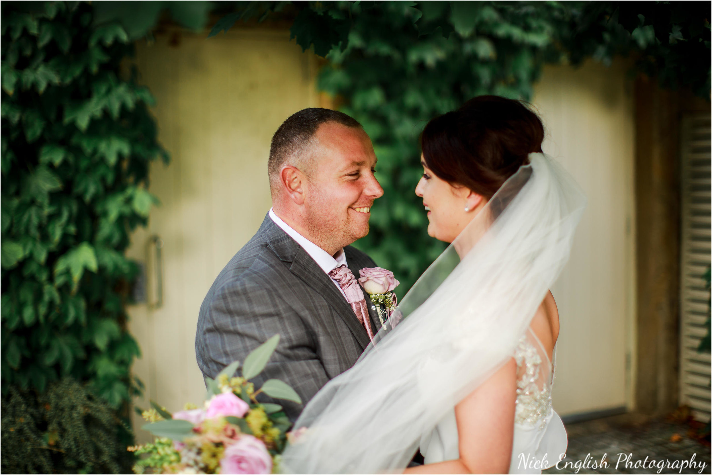Stacey-Ash-Wedding-Photographs-Stanley-House-Preston-Lancashire-123.jpg