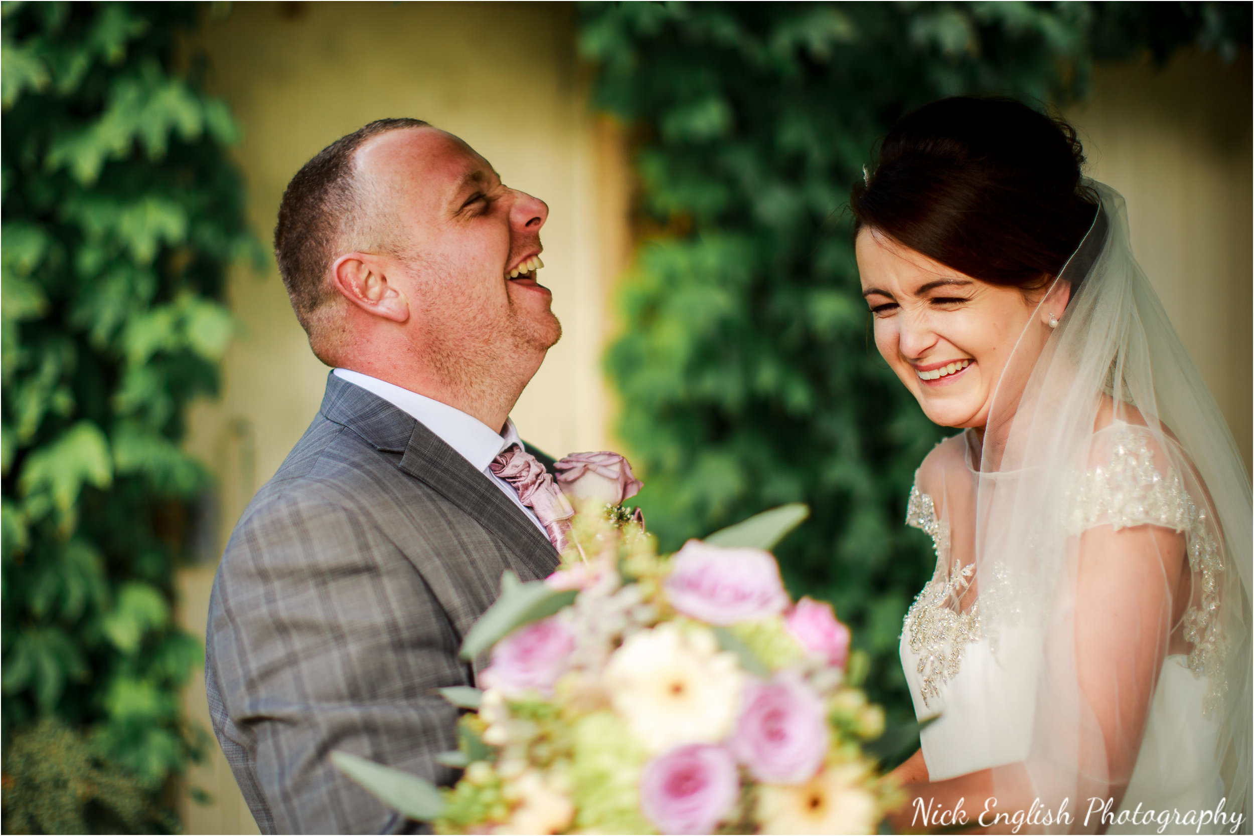 Stacey-Ash-Wedding-Photographs-Stanley-House-Preston-Lancashire-125.jpg