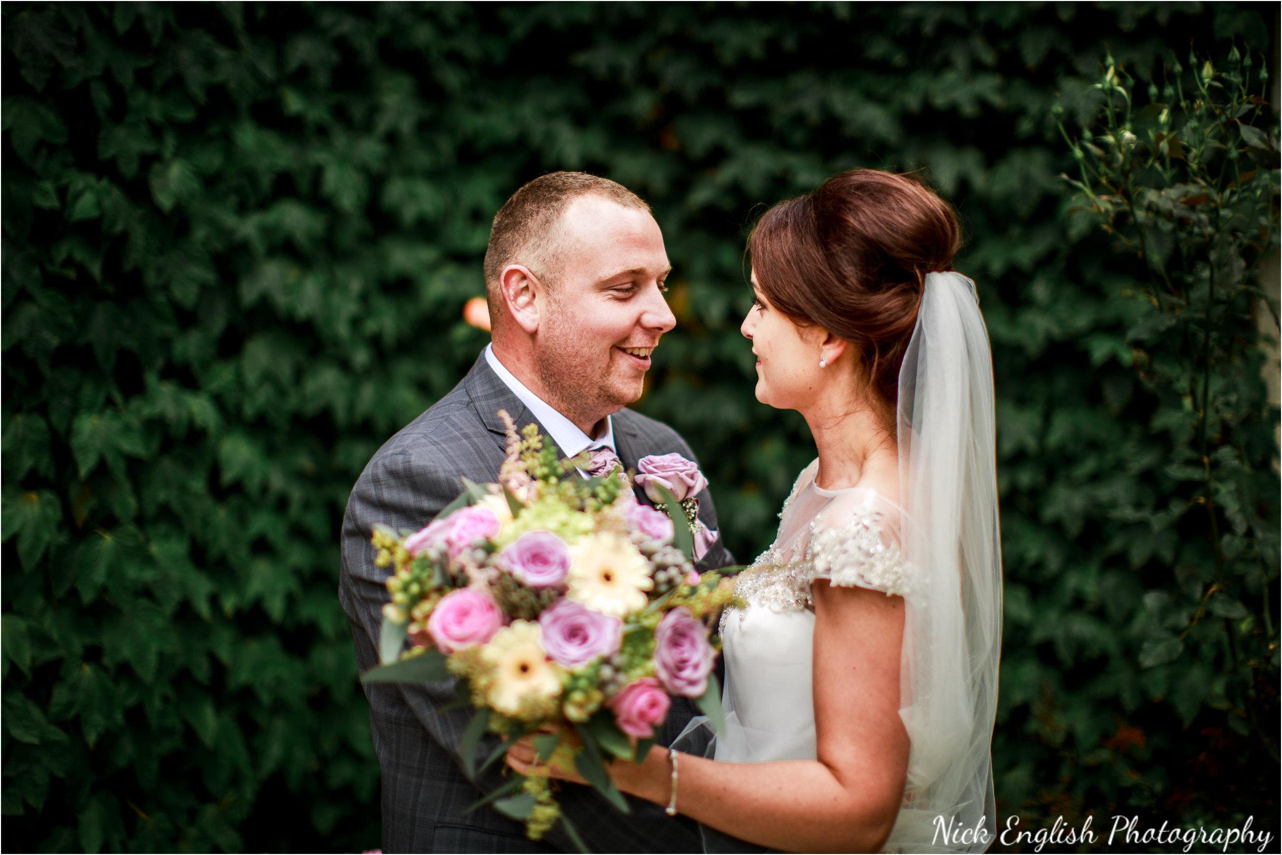 Stacey-Ash-Wedding-Photographs-Stanley-House-Preston-Lancashire-126.jpg