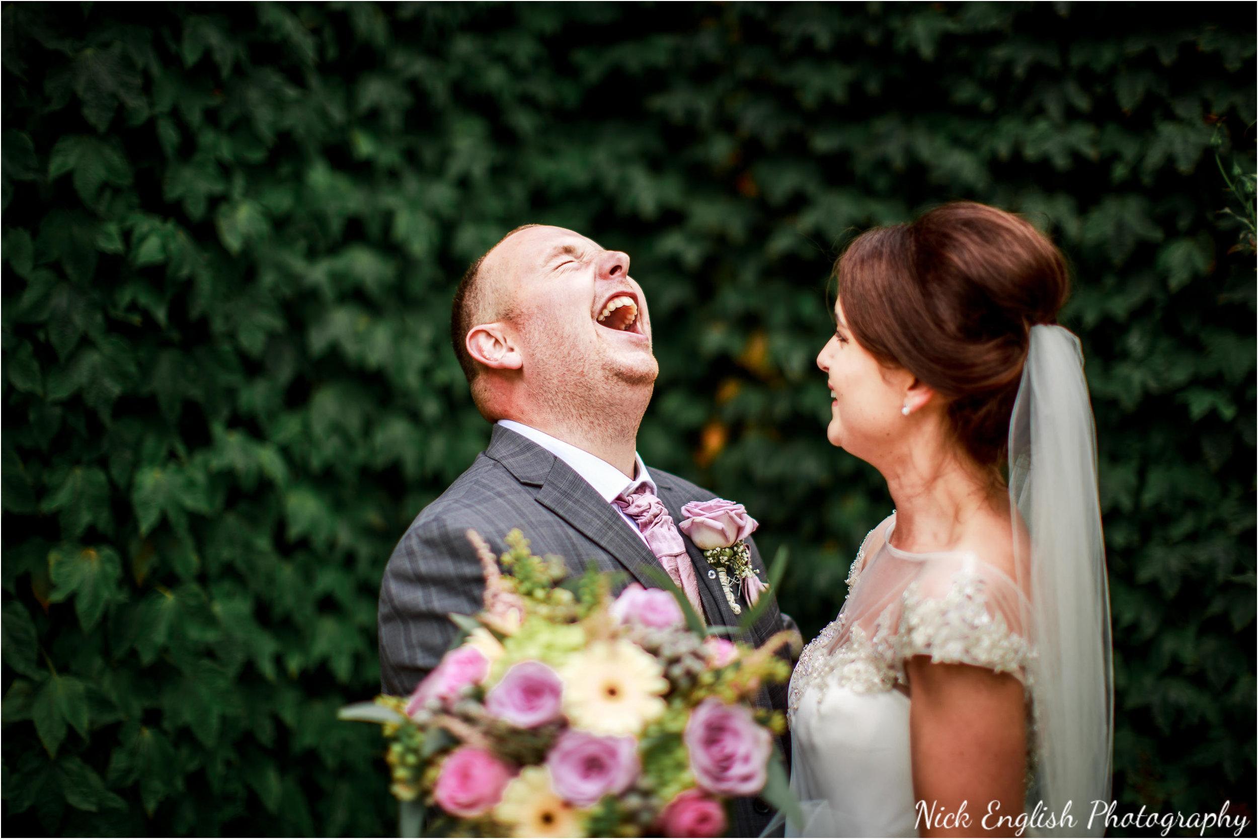 Stacey-Ash-Wedding-Photographs-Stanley-House-Preston-Lancashire-127.jpg
