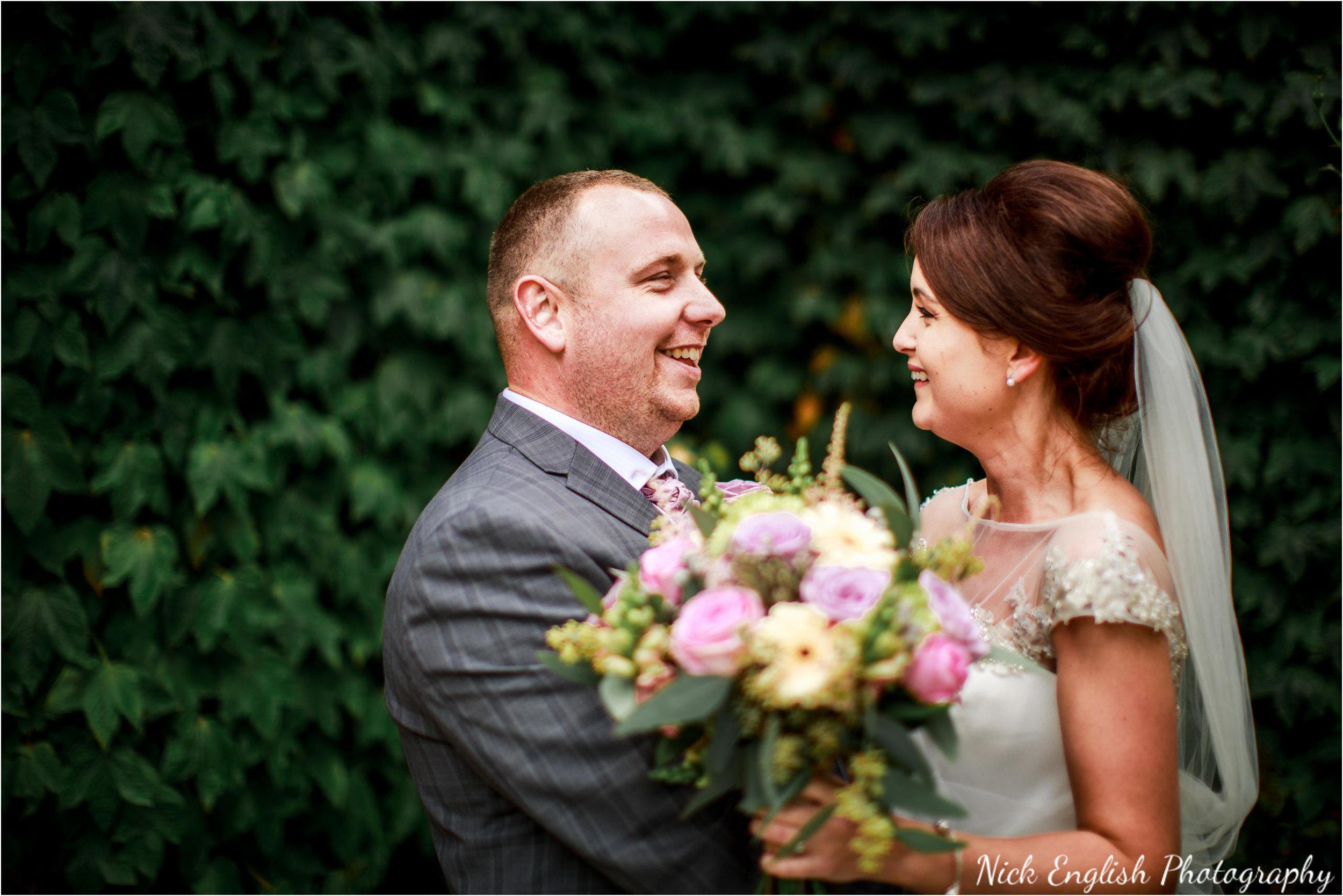 Stacey-Ash-Wedding-Photographs-Stanley-House-Preston-Lancashire-128.jpg