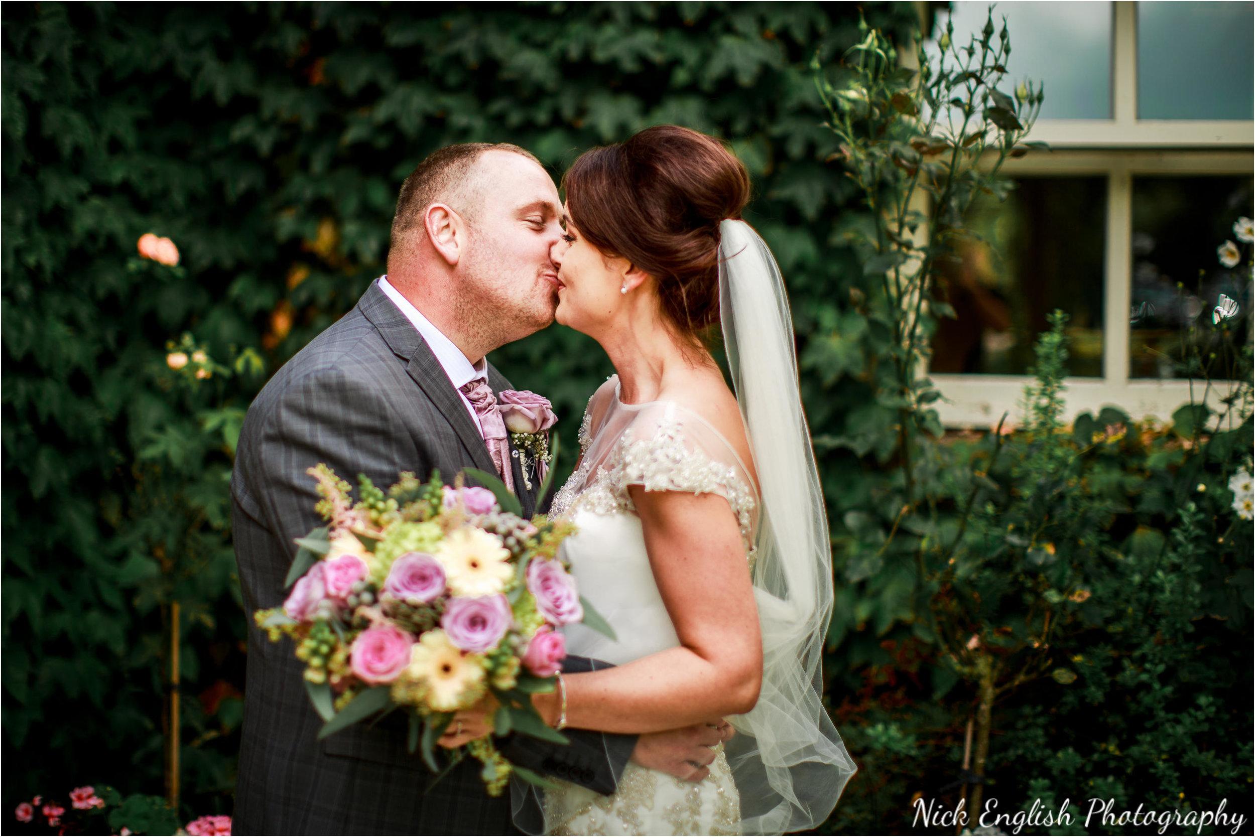 Stacey-Ash-Wedding-Photographs-Stanley-House-Preston-Lancashire-129.jpg