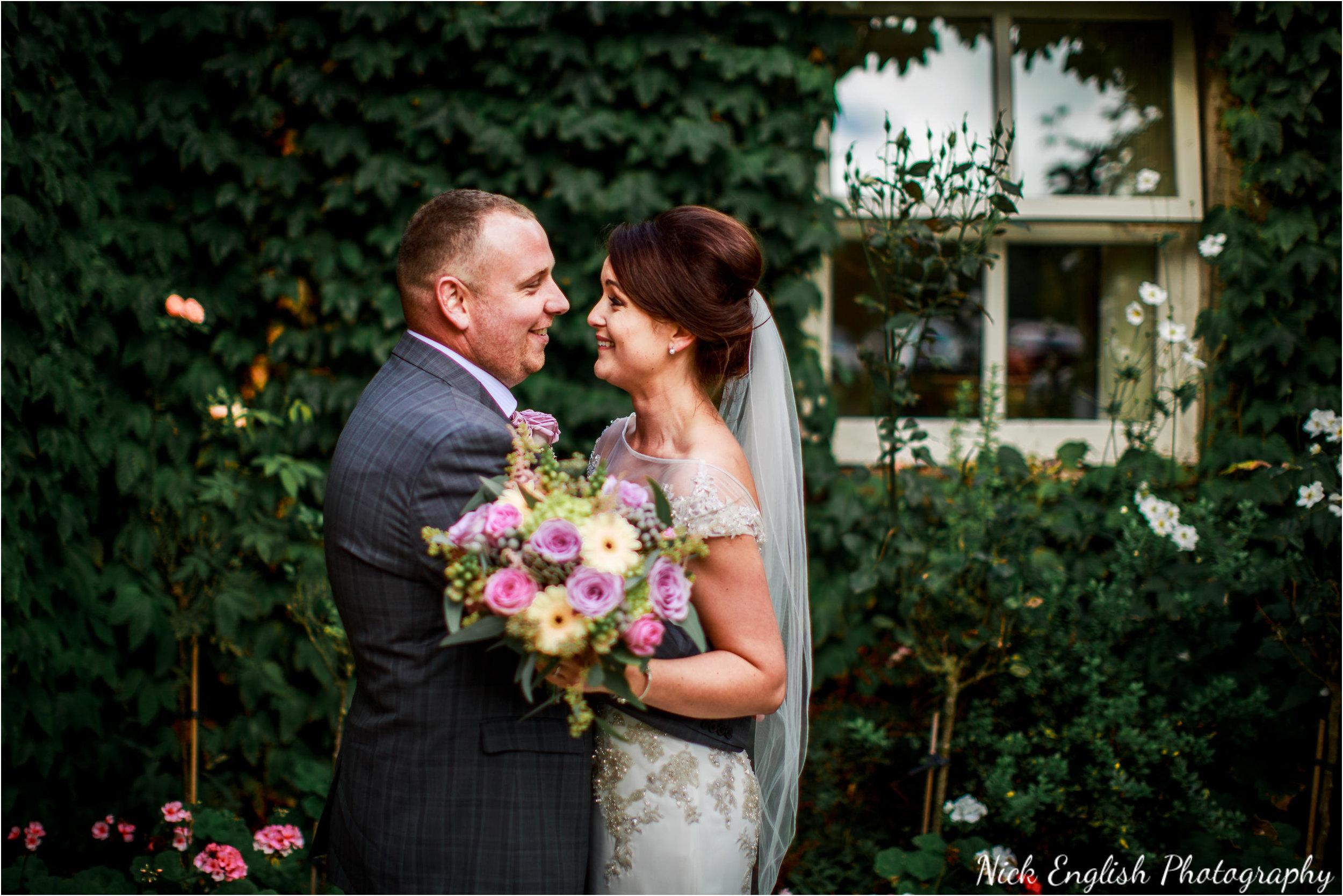 Stacey-Ash-Wedding-Photographs-Stanley-House-Preston-Lancashire-130.jpg