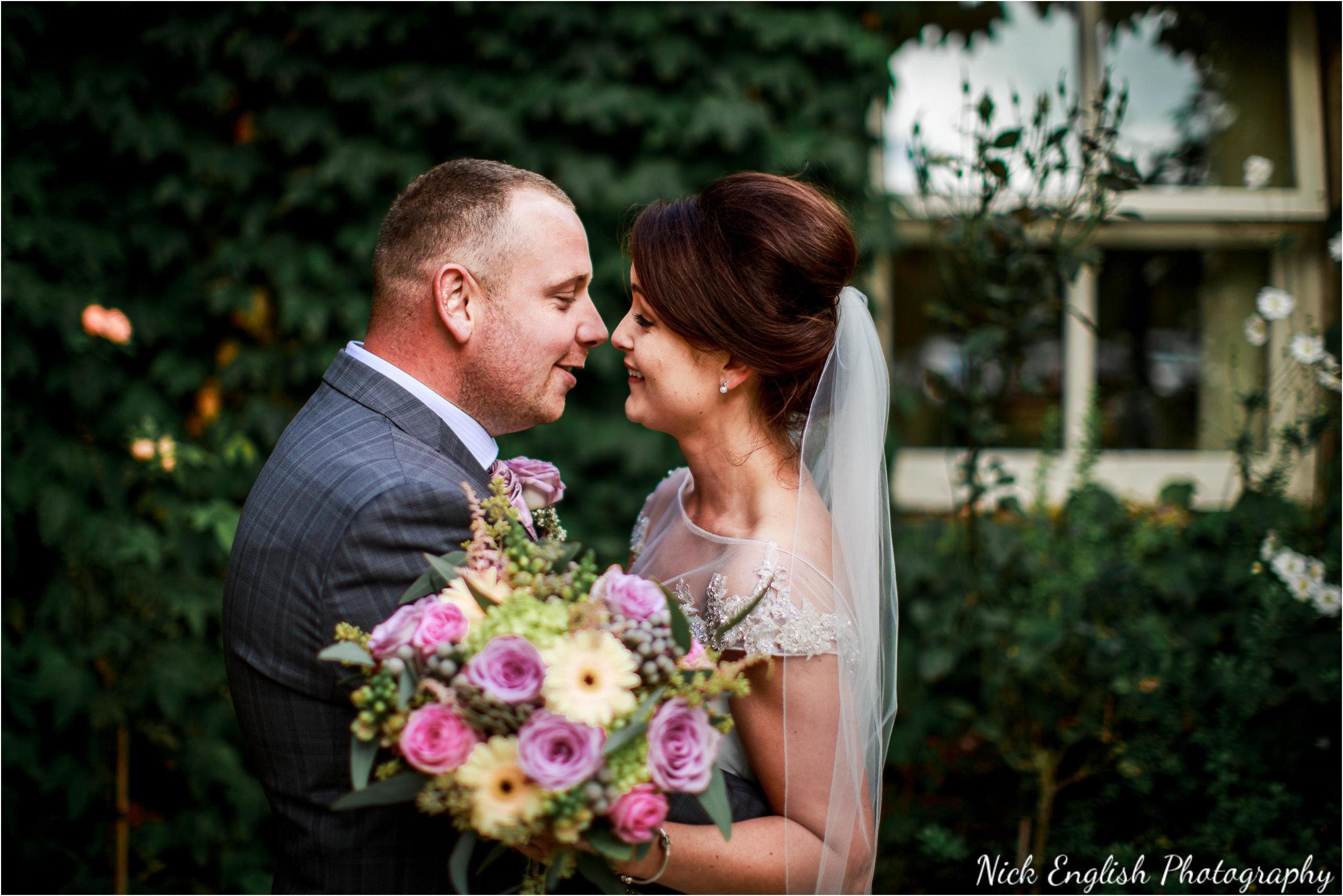 Stacey-Ash-Wedding-Photographs-Stanley-House-Preston-Lancashire-131.jpg