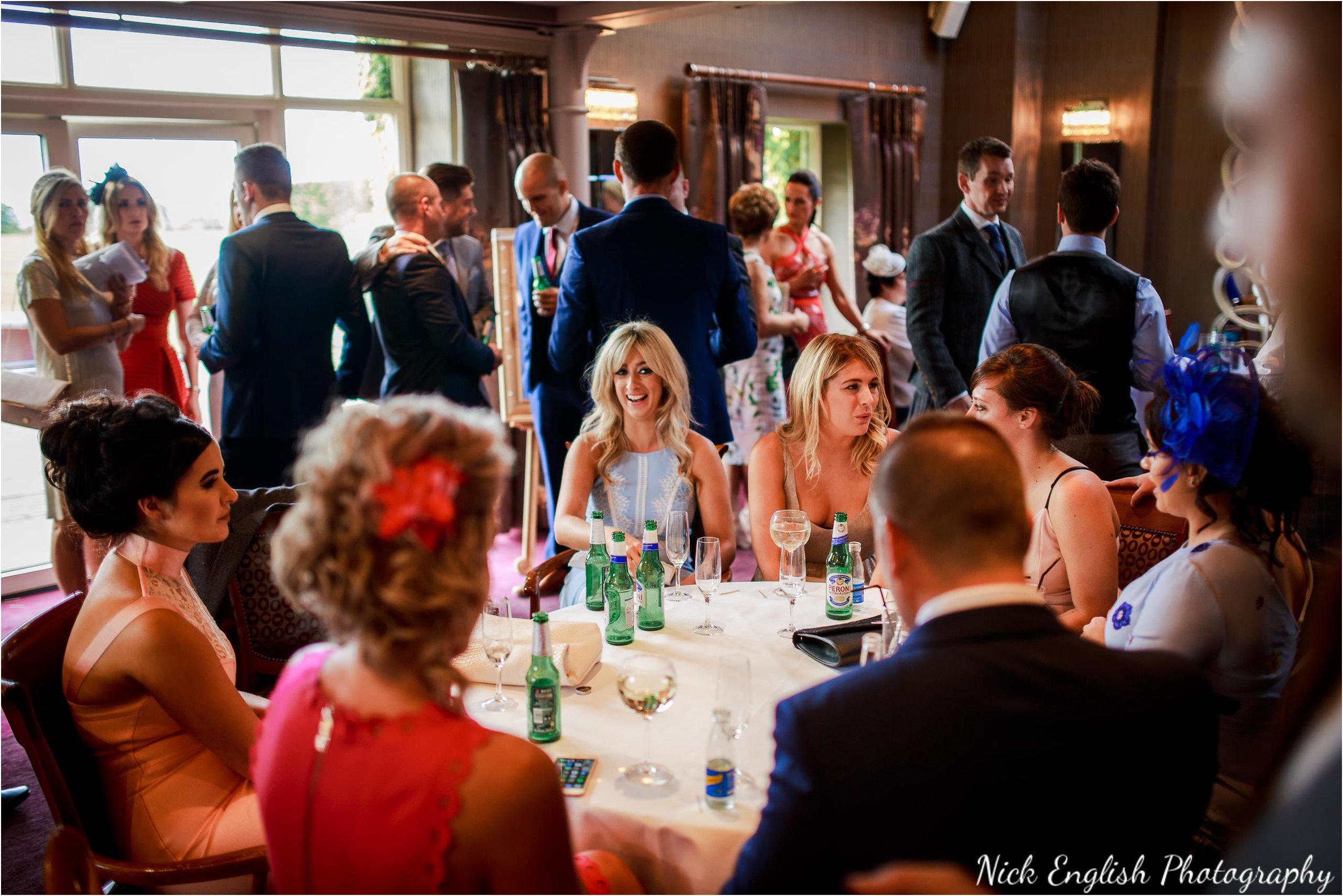 Stacey-Ash-Wedding-Photographs-Stanley-House-Preston-Lancashire-132.jpg
