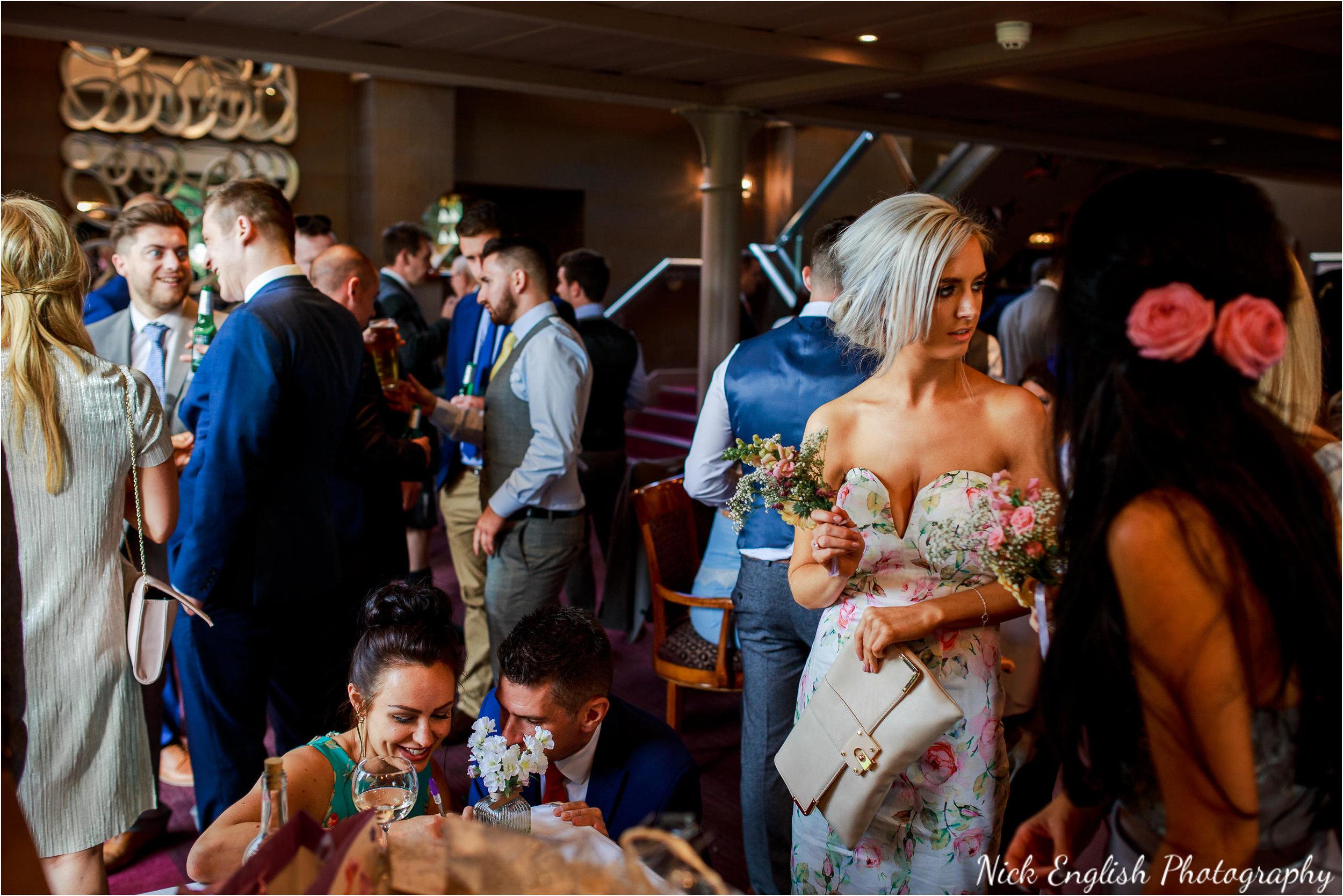 Stacey-Ash-Wedding-Photographs-Stanley-House-Preston-Lancashire-133.jpg