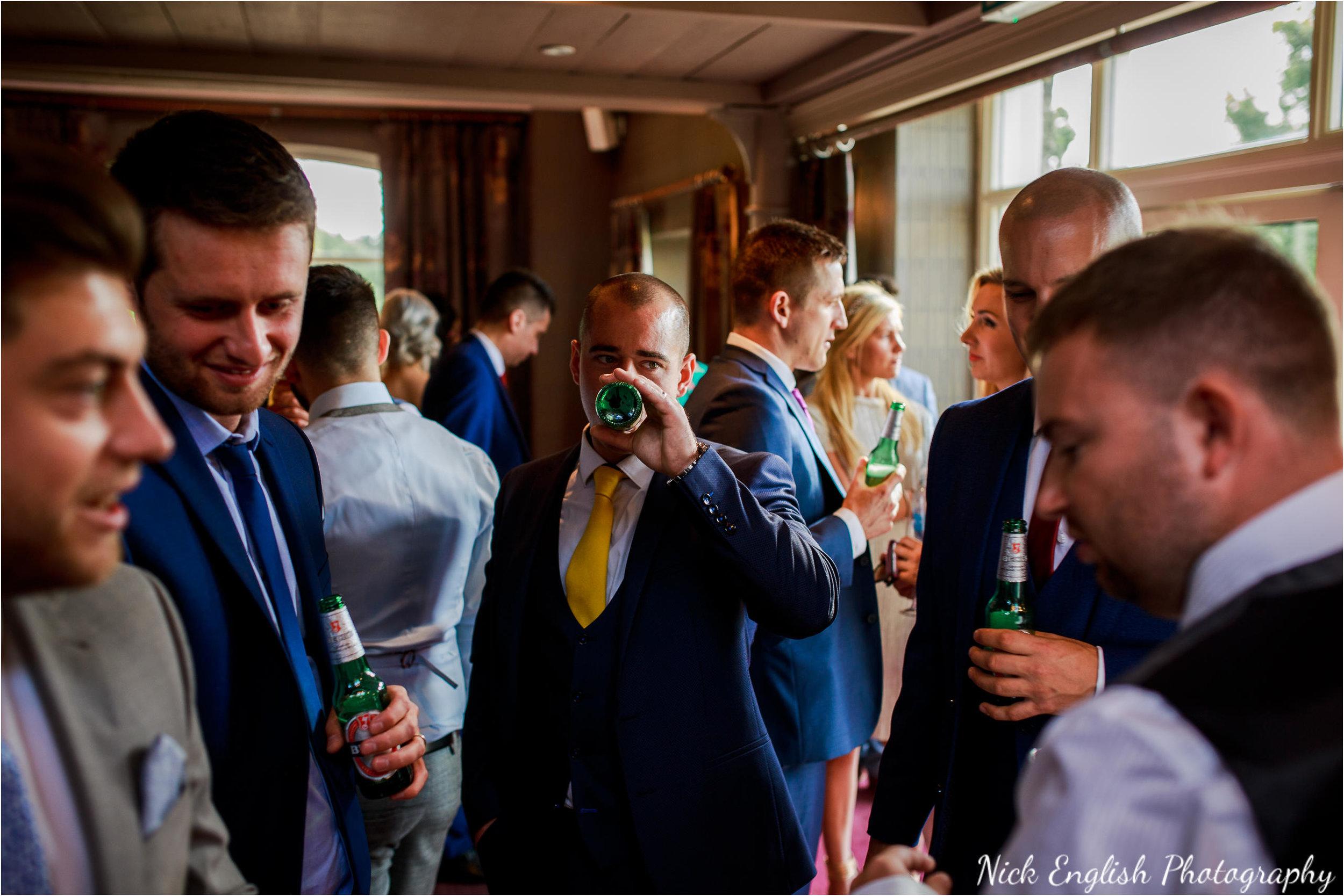 Stacey-Ash-Wedding-Photographs-Stanley-House-Preston-Lancashire-134.jpg