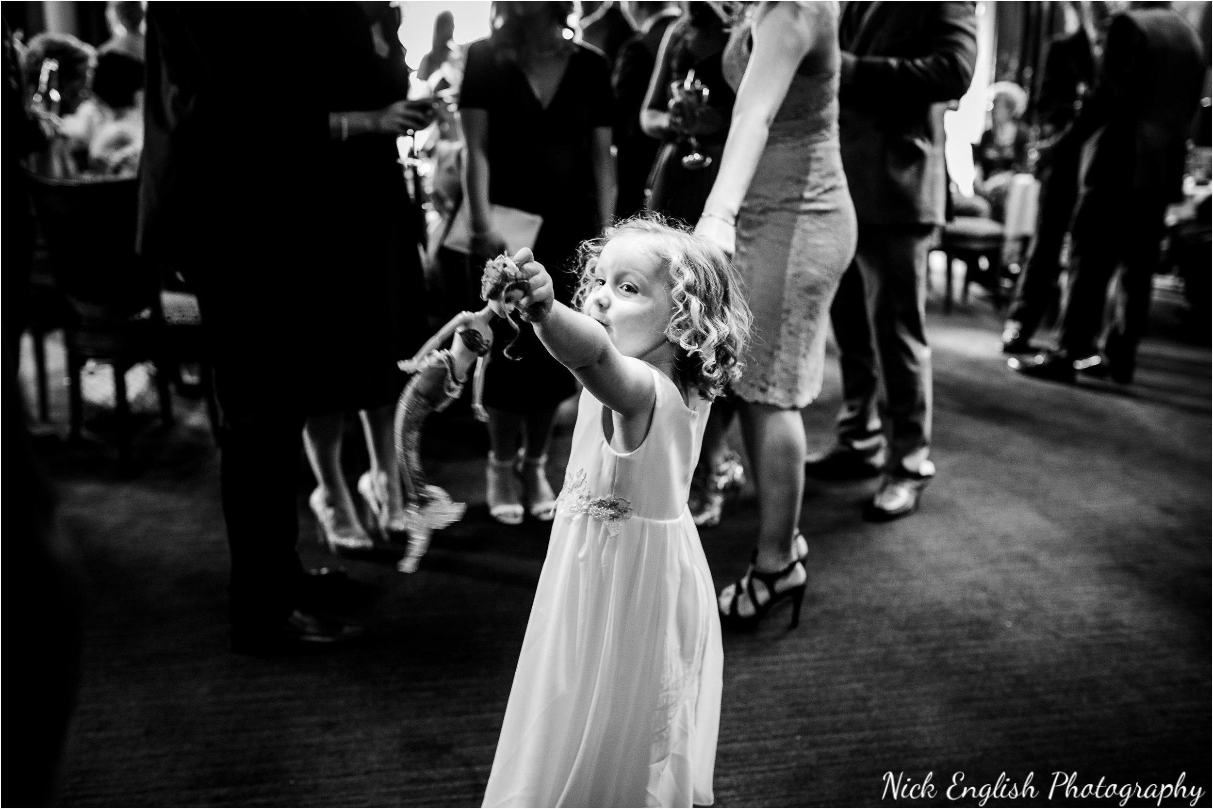 Stacey-Ash-Wedding-Photographs-Stanley-House-Preston-Lancashire-137.jpg