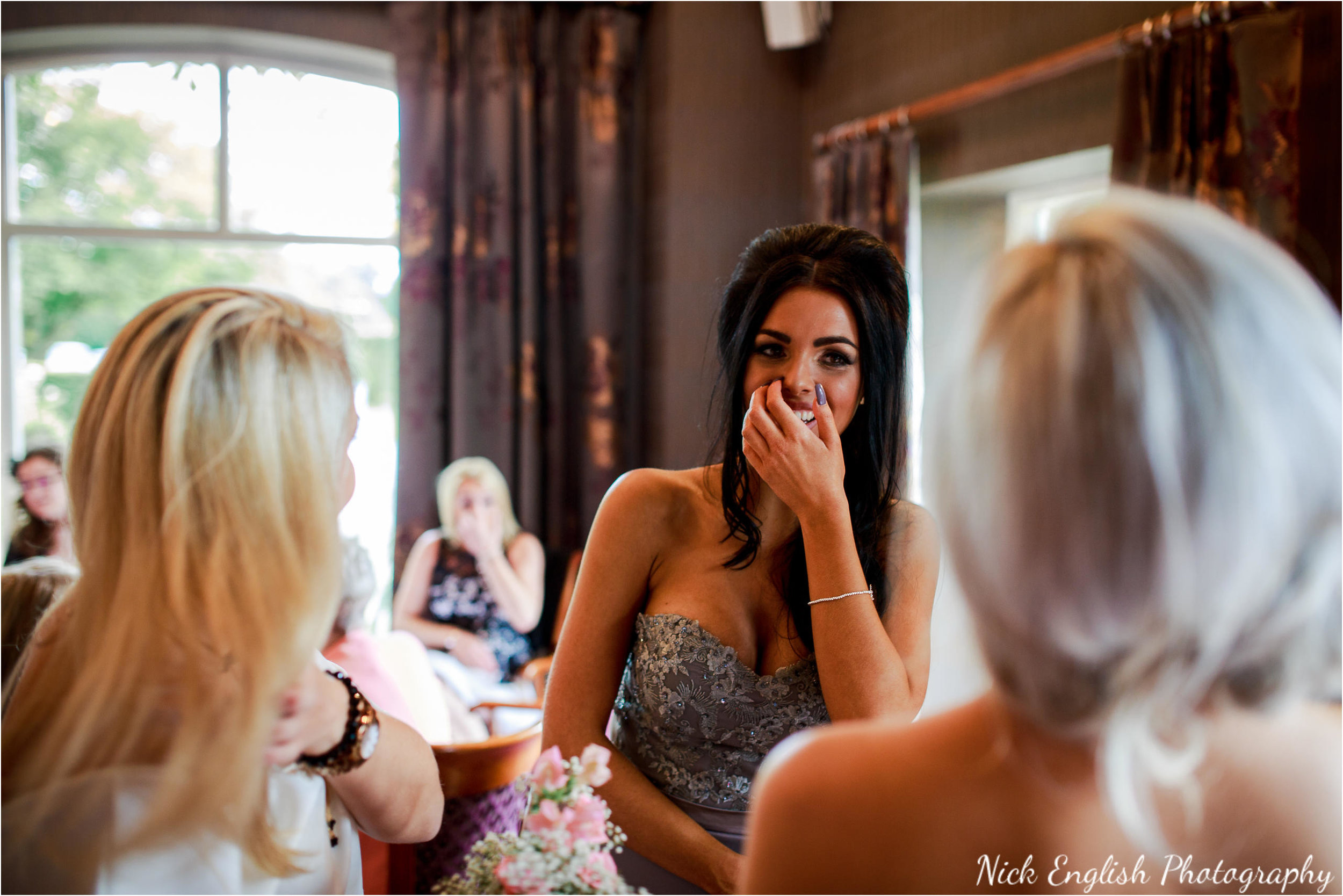 Stacey-Ash-Wedding-Photographs-Stanley-House-Preston-Lancashire-140.jpg