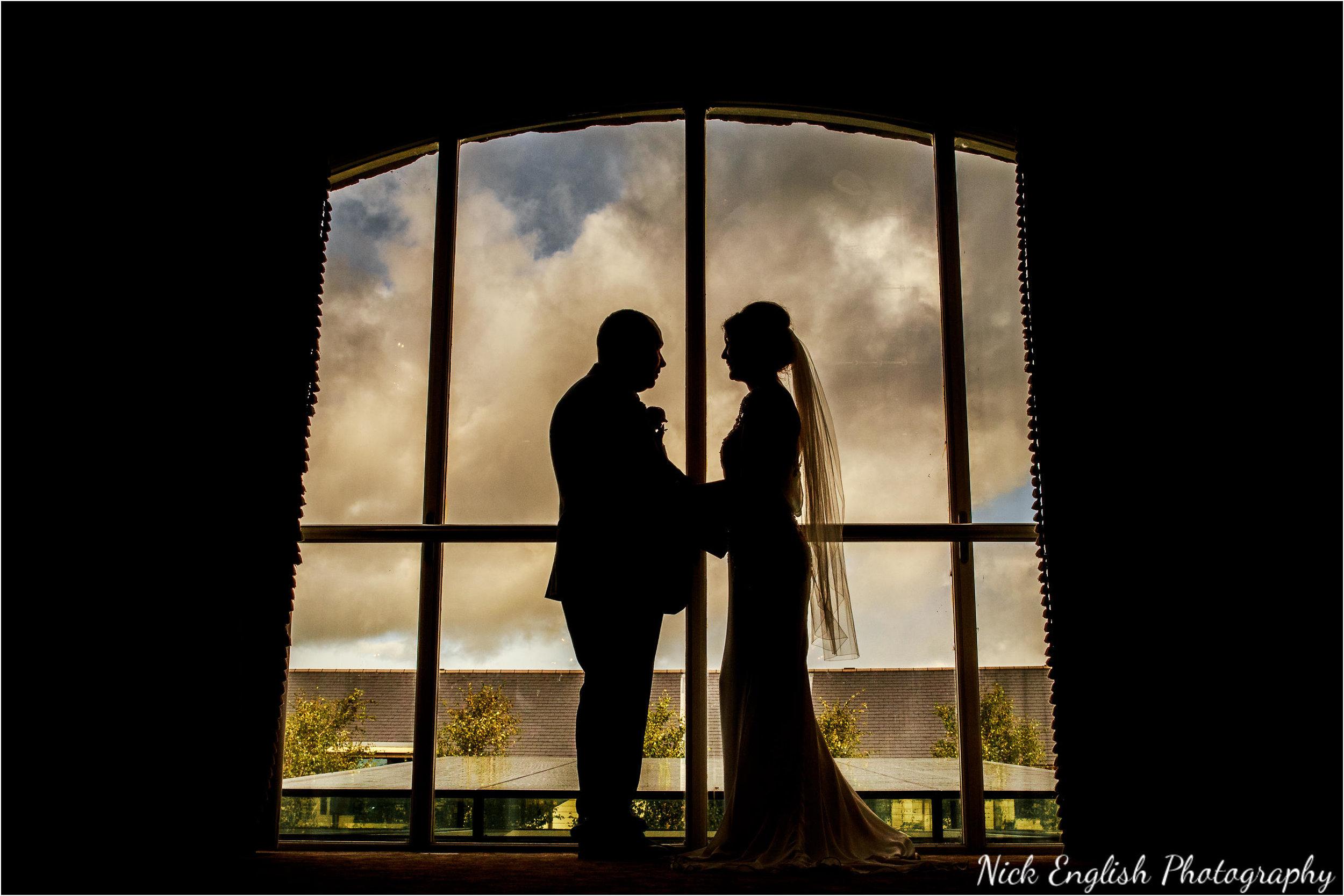 Stacey-Ash-Wedding-Photographs-Stanley-House-Preston-Lancashire-141.jpg
