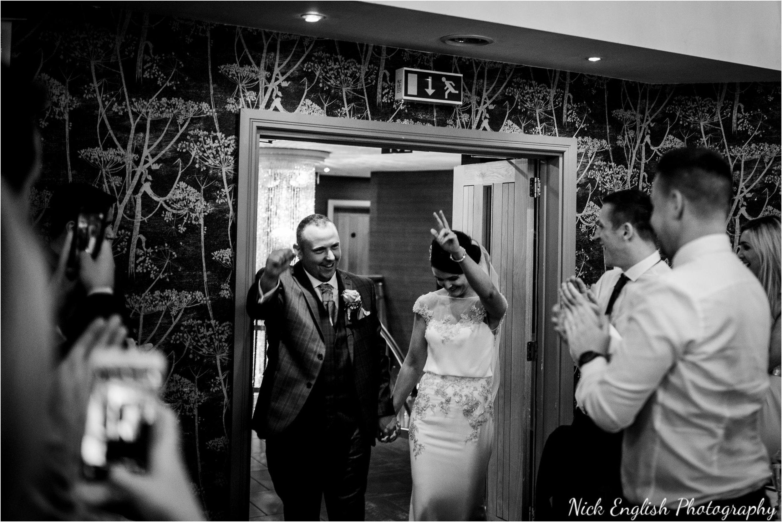 Stacey-Ash-Wedding-Photographs-Stanley-House-Preston-Lancashire-144.jpg