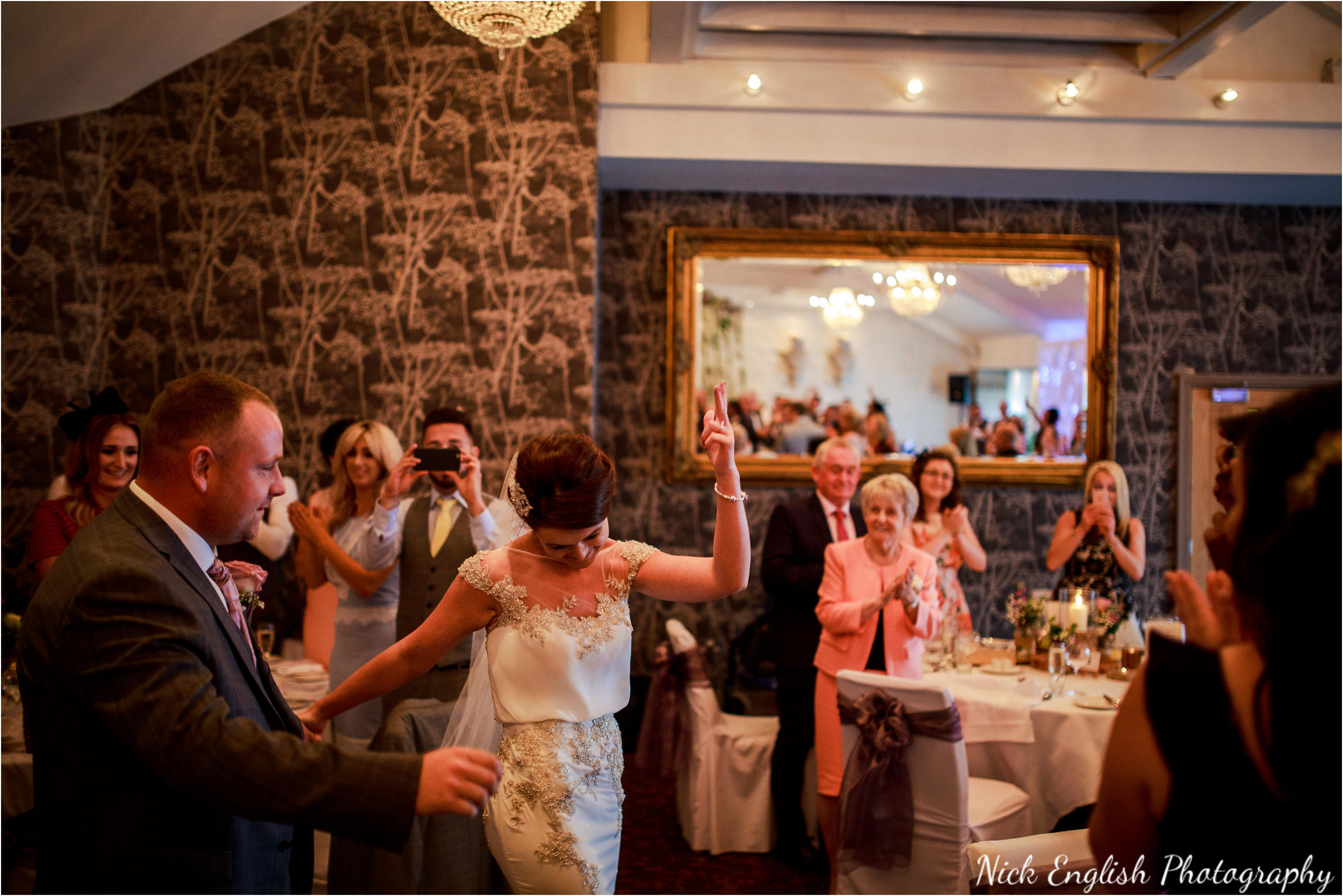 Stacey-Ash-Wedding-Photographs-Stanley-House-Preston-Lancashire-145.jpg