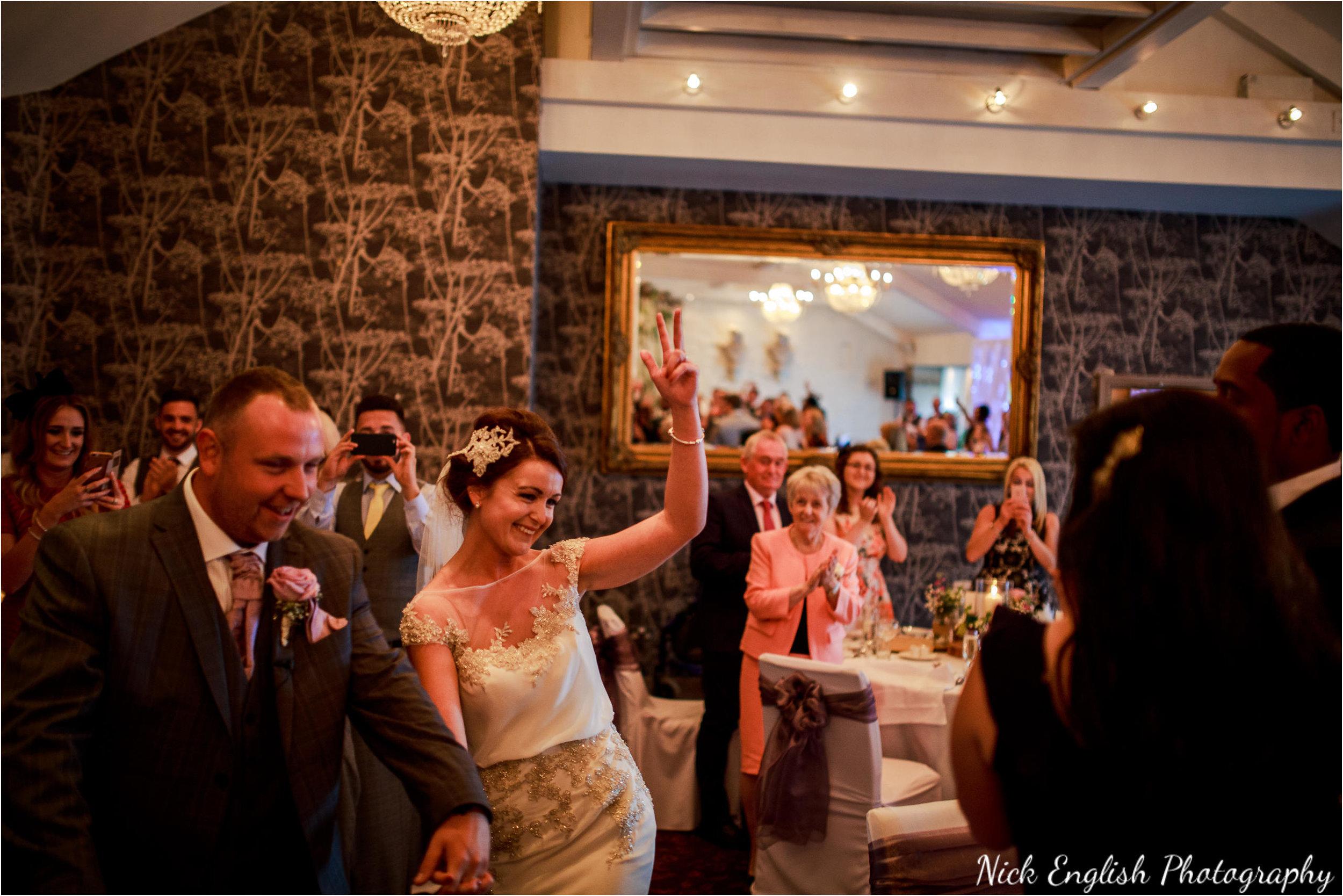 Stacey-Ash-Wedding-Photographs-Stanley-House-Preston-Lancashire-146.jpg