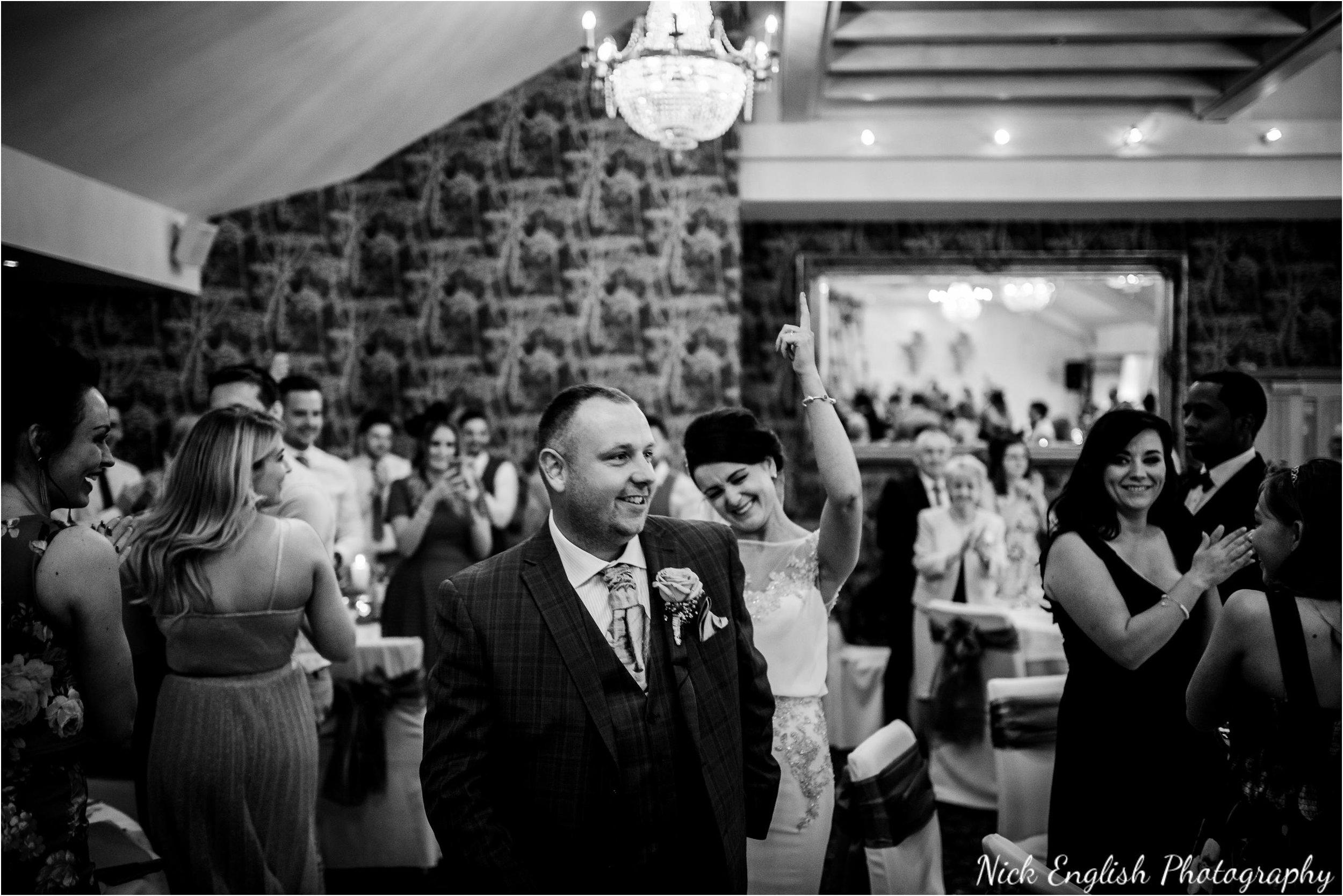 Stacey-Ash-Wedding-Photographs-Stanley-House-Preston-Lancashire-147.jpg