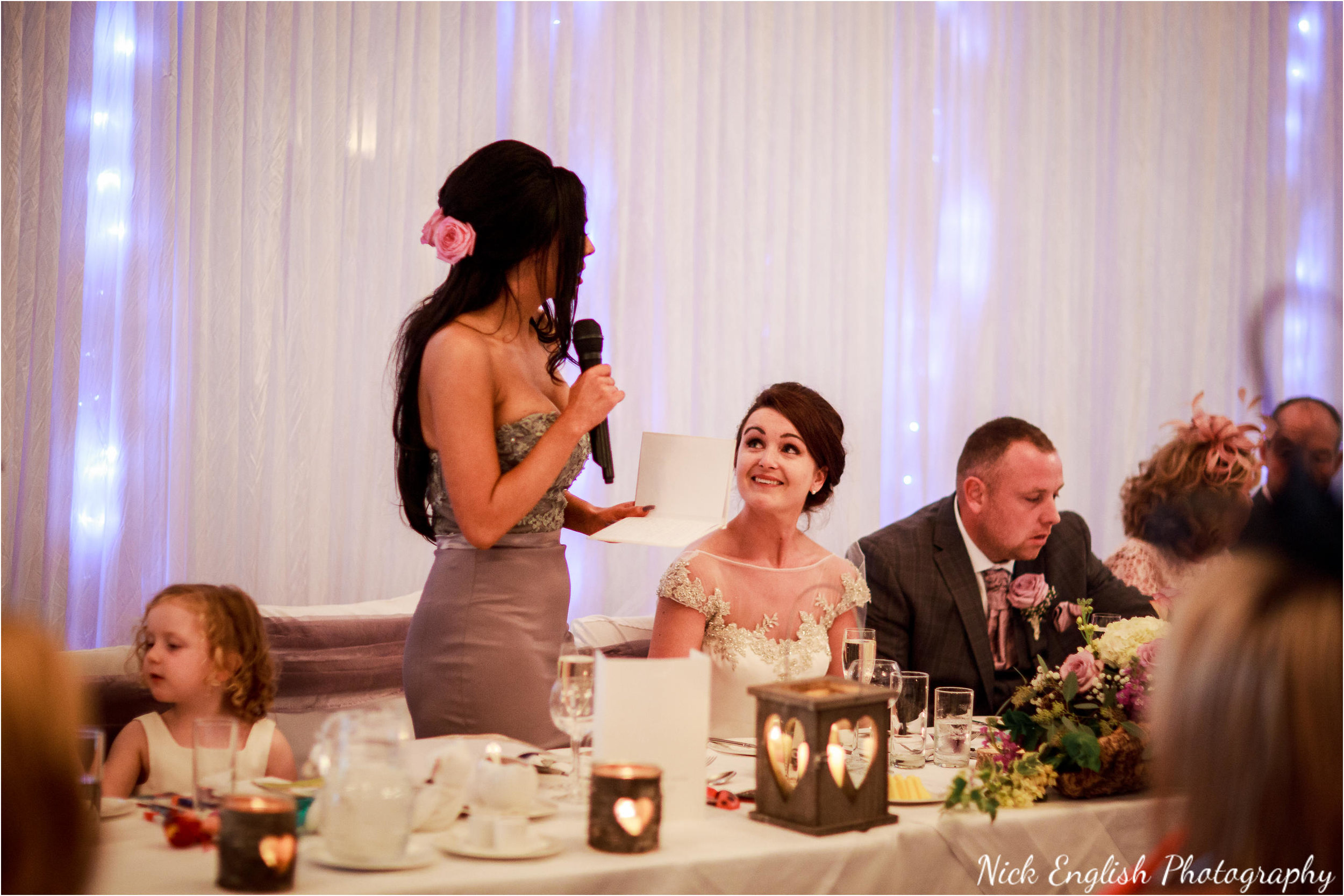 Stacey-Ash-Wedding-Photographs-Stanley-House-Preston-Lancashire-149.jpg