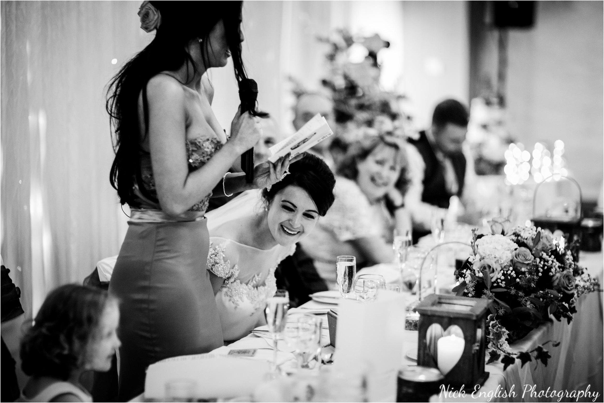 Stacey-Ash-Wedding-Photographs-Stanley-House-Preston-Lancashire-150.jpg