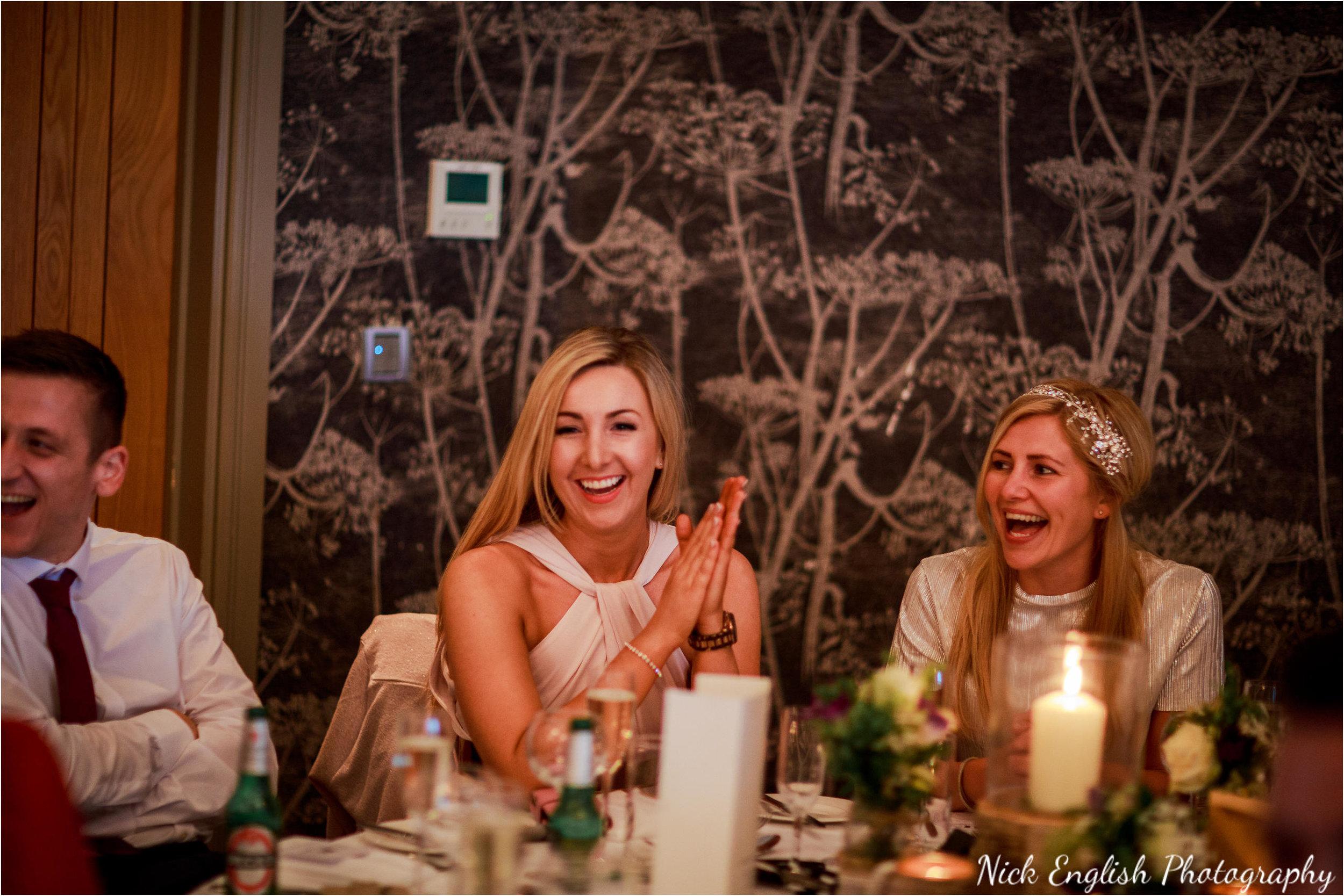Stacey-Ash-Wedding-Photographs-Stanley-House-Preston-Lancashire-155.jpg