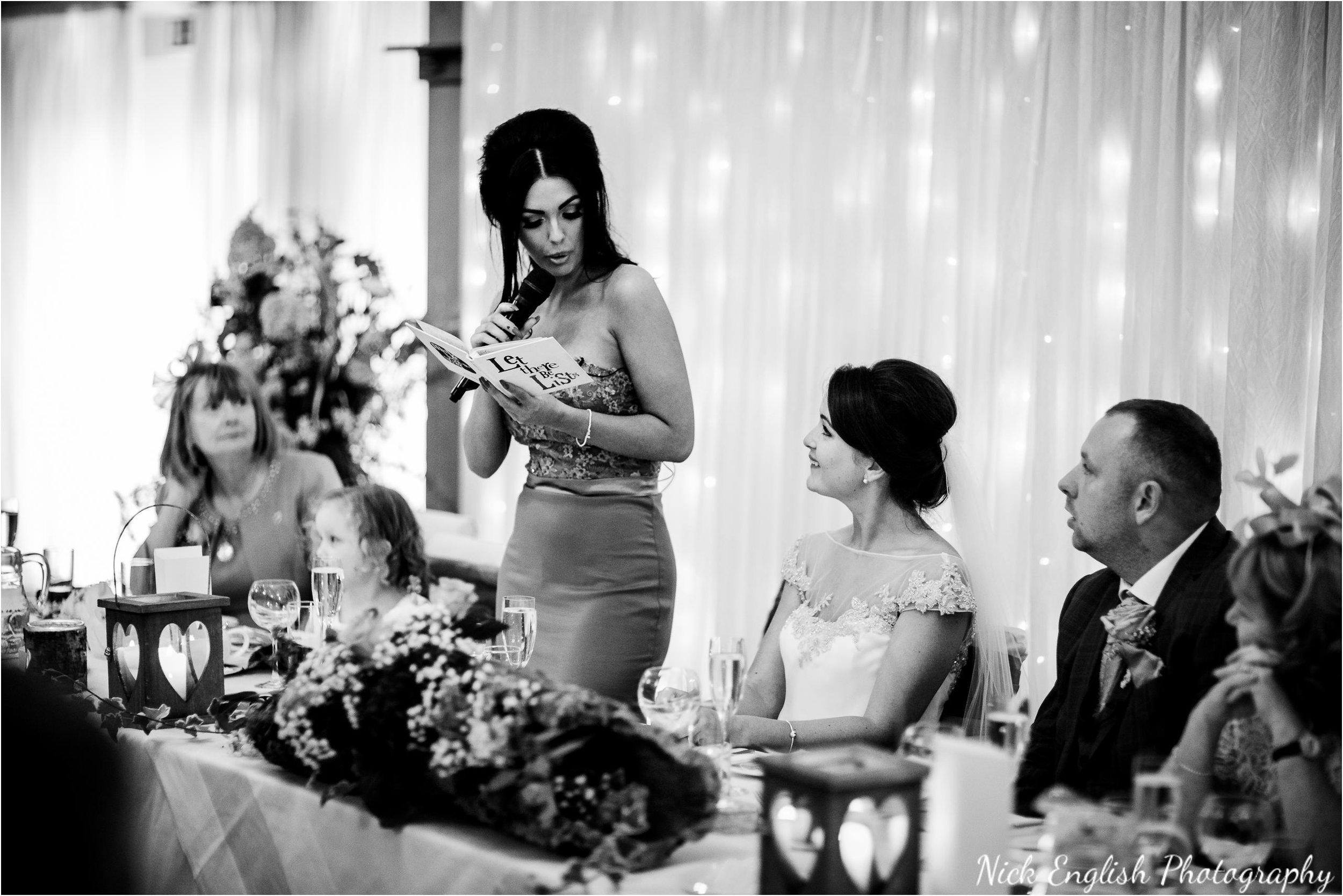 Stacey-Ash-Wedding-Photographs-Stanley-House-Preston-Lancashire-157.jpg