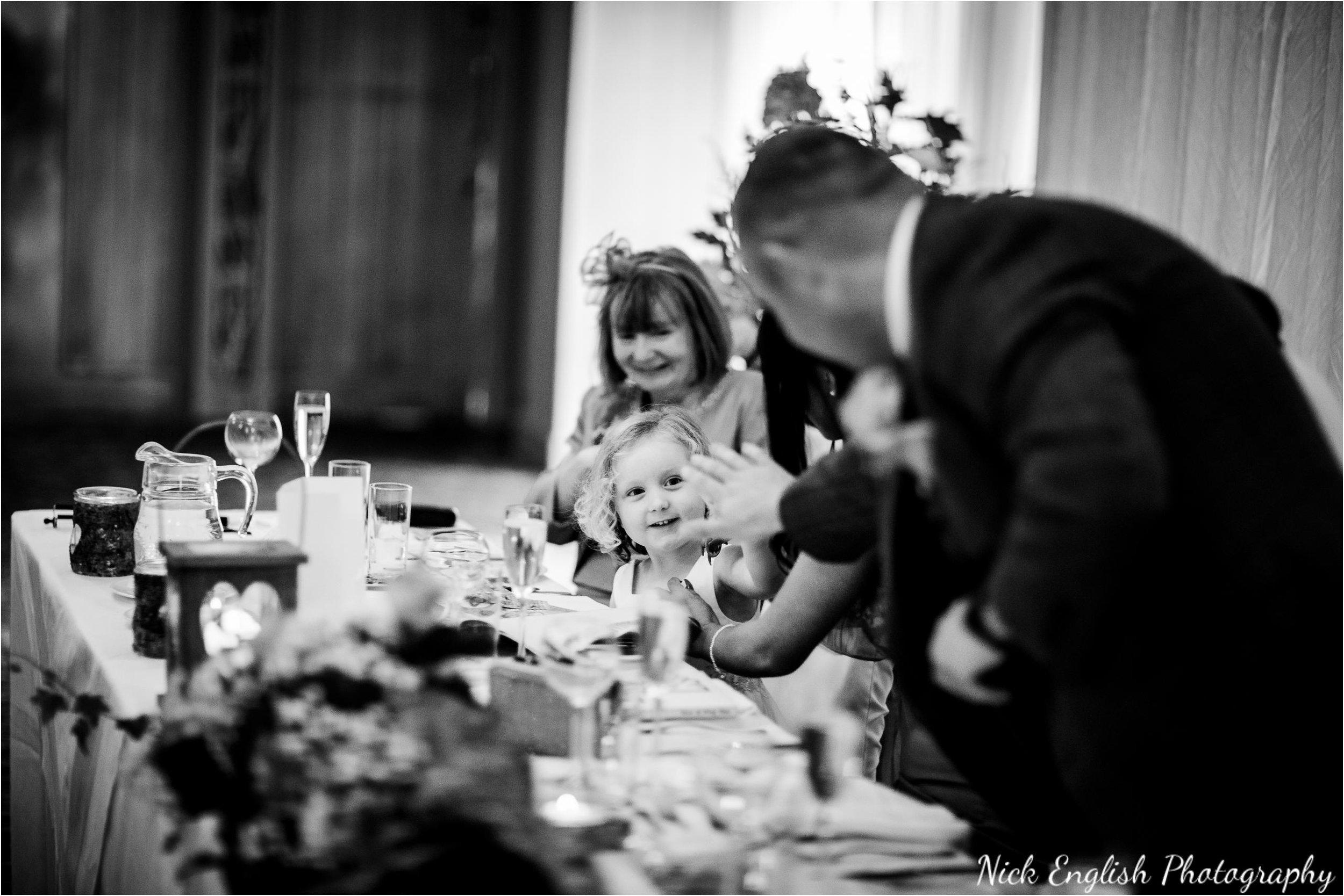 Stacey-Ash-Wedding-Photographs-Stanley-House-Preston-Lancashire-159.jpg