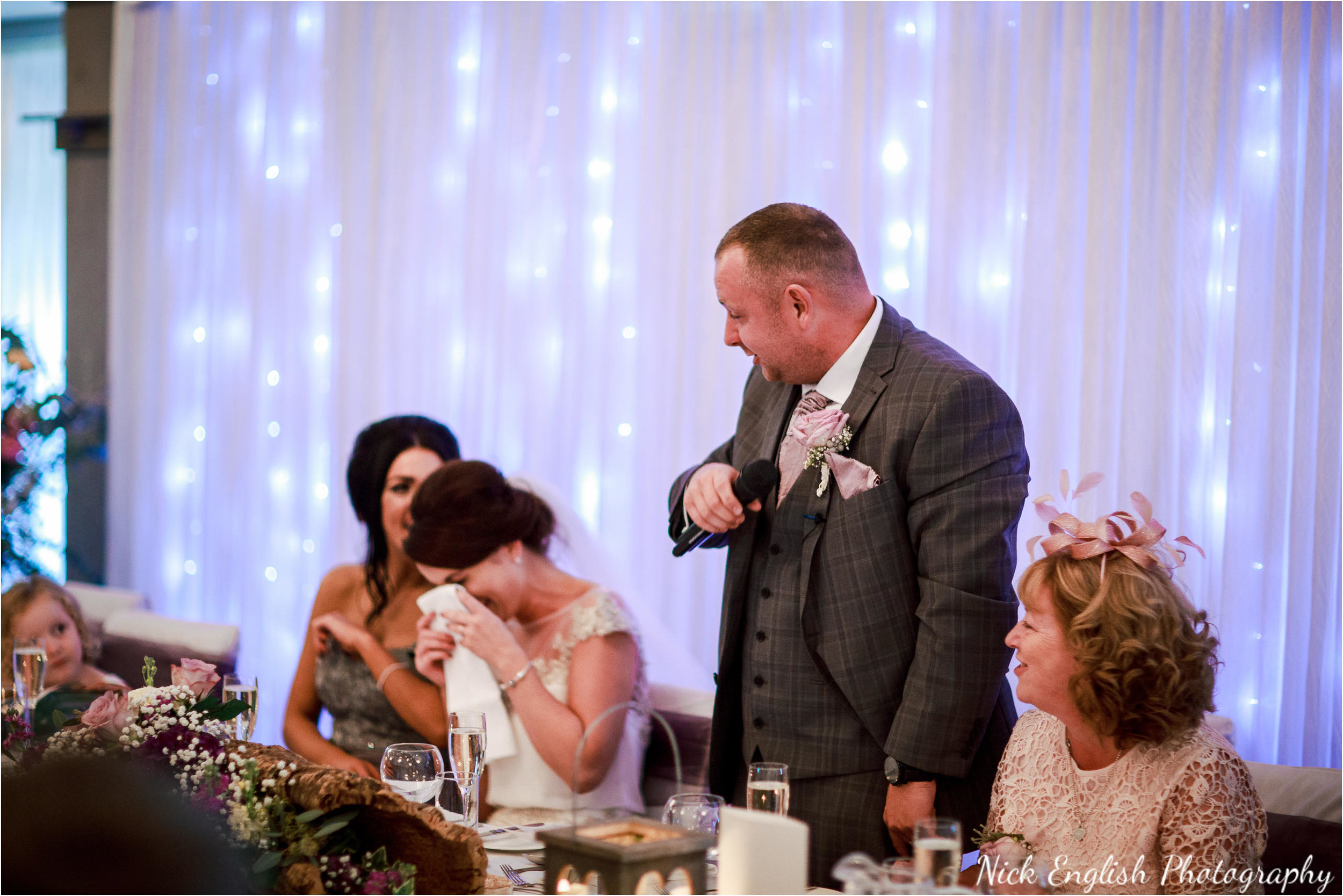 Stacey-Ash-Wedding-Photographs-Stanley-House-Preston-Lancashire-161.jpg