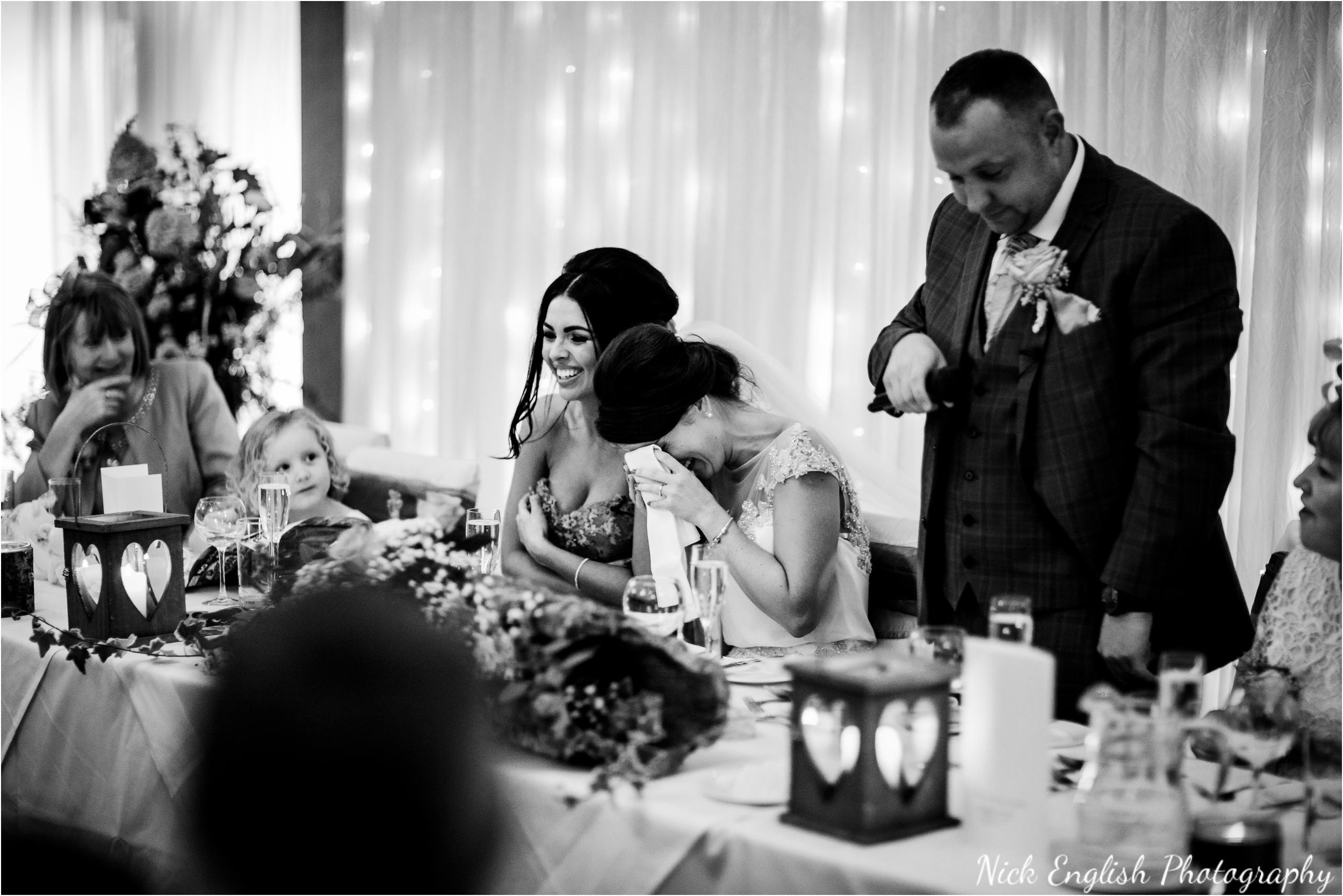 Stacey-Ash-Wedding-Photographs-Stanley-House-Preston-Lancashire-162.jpg