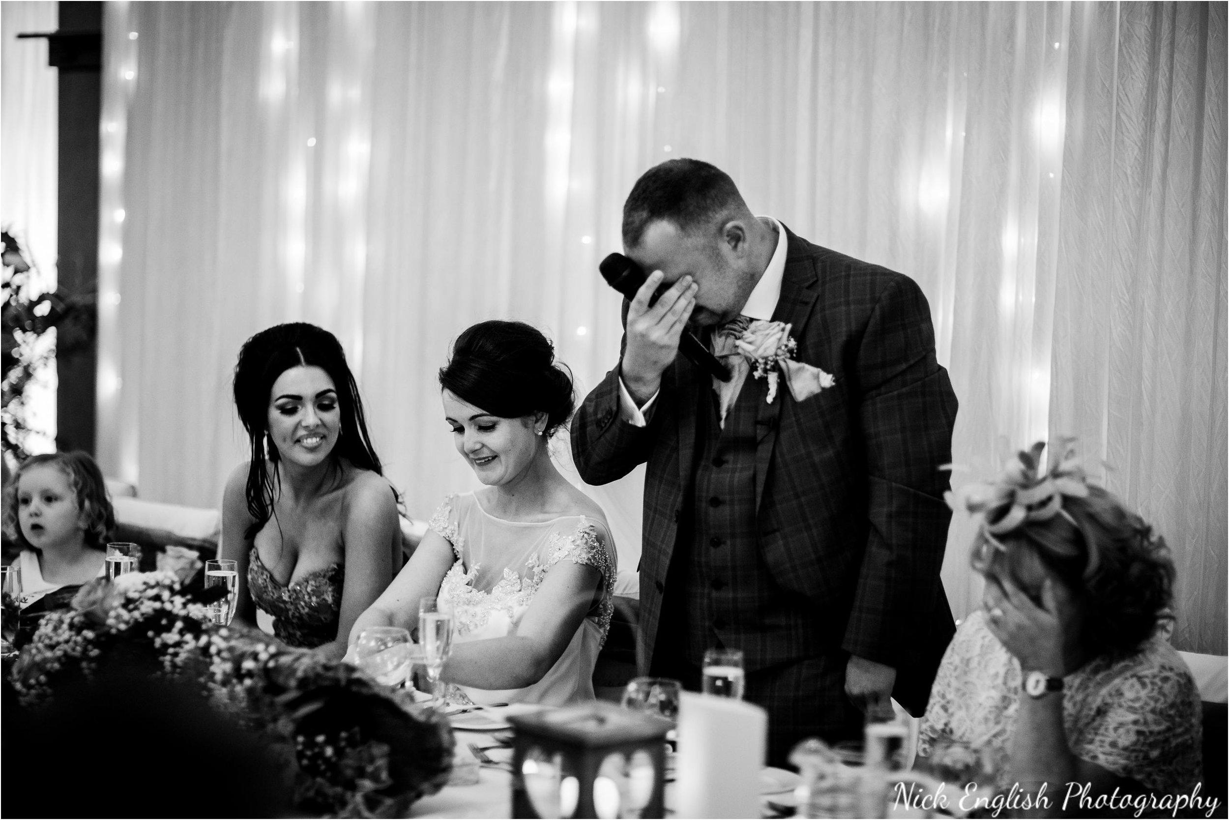 Stacey-Ash-Wedding-Photographs-Stanley-House-Preston-Lancashire-164.jpg