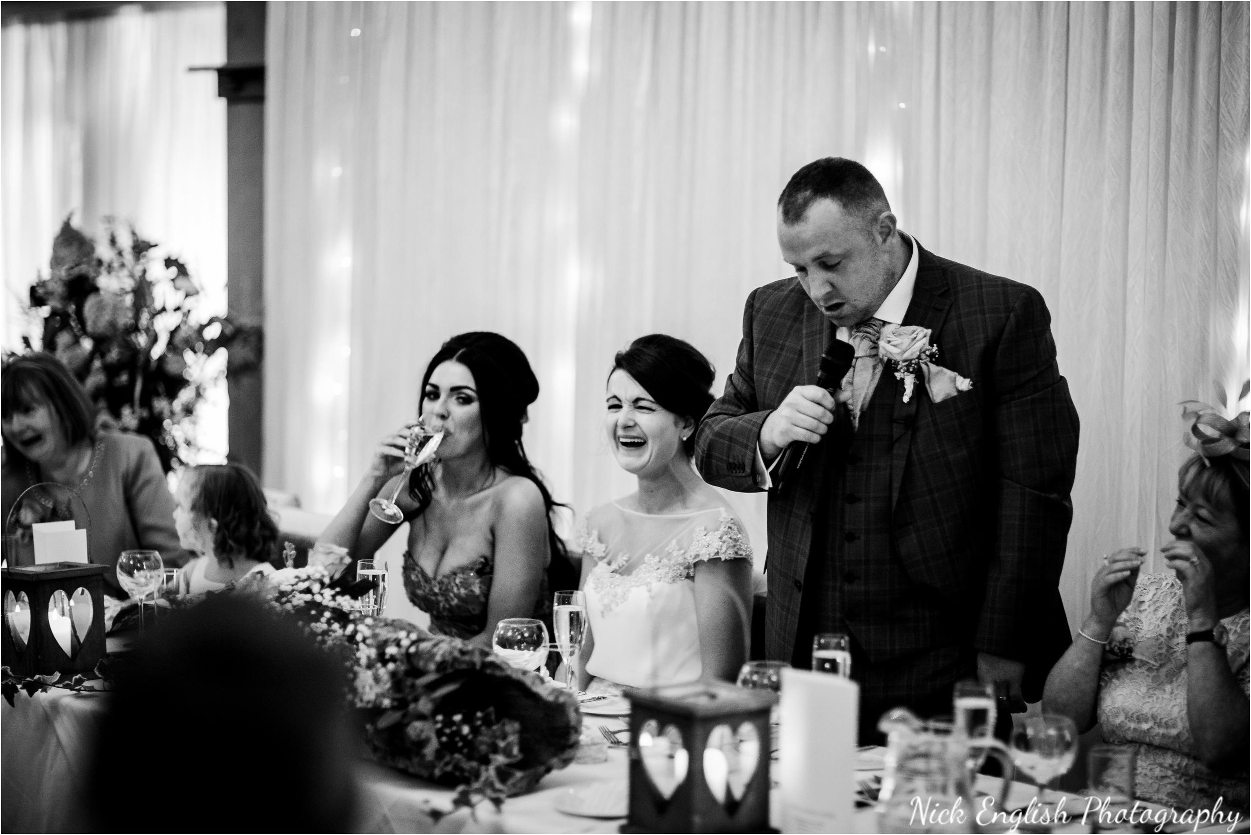 Stacey-Ash-Wedding-Photographs-Stanley-House-Preston-Lancashire-165.jpg