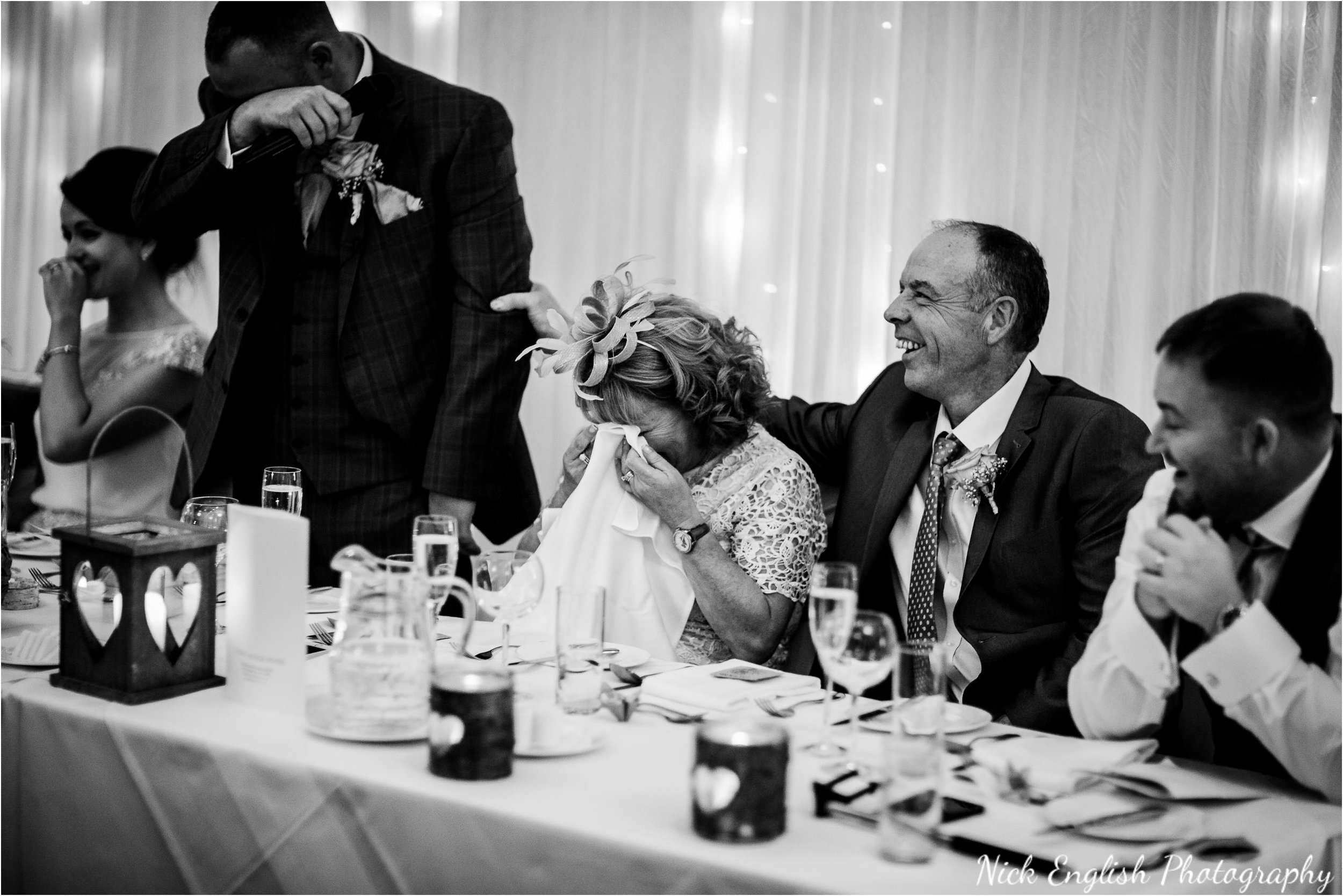 Stacey-Ash-Wedding-Photographs-Stanley-House-Preston-Lancashire-166.jpg