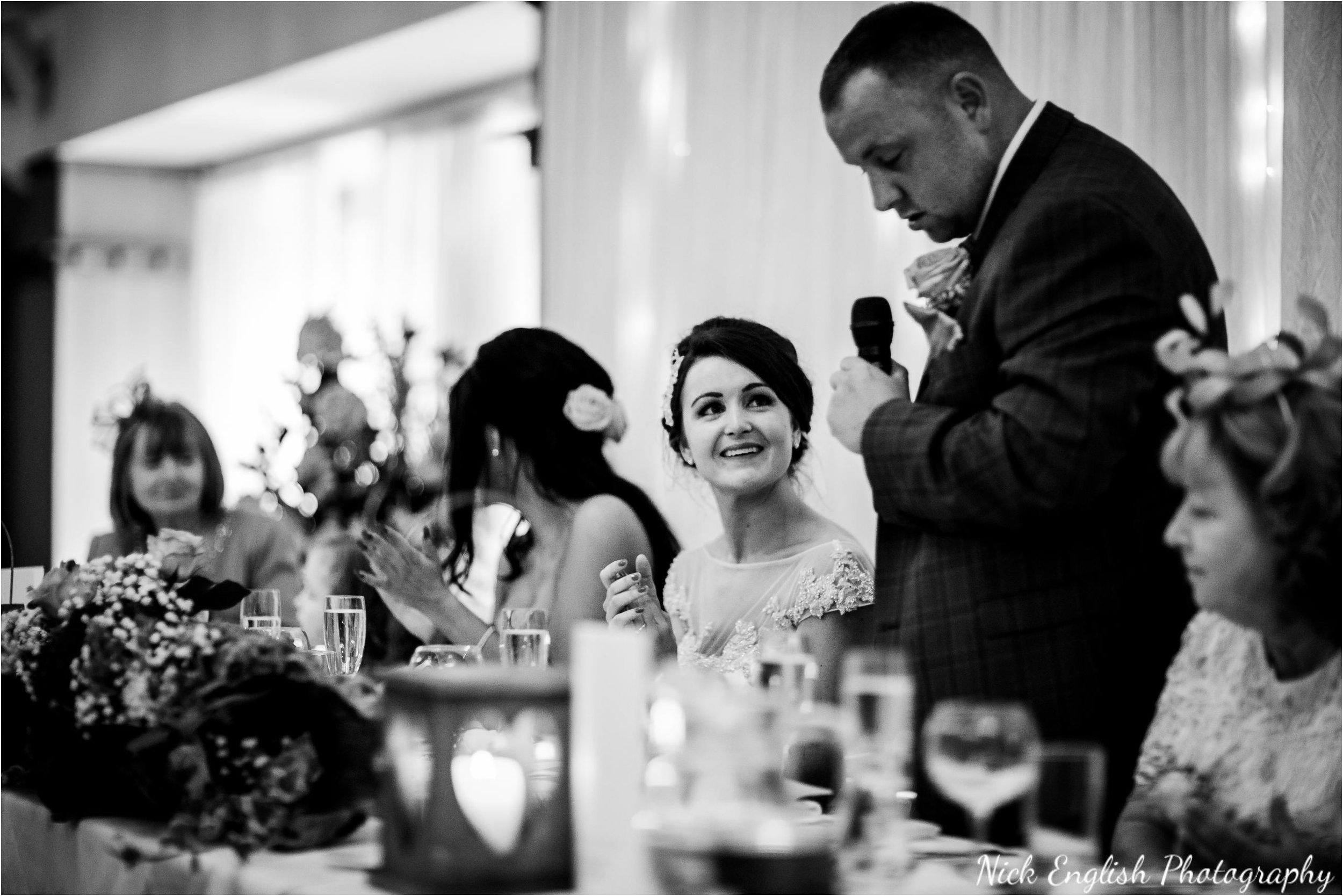 Stacey-Ash-Wedding-Photographs-Stanley-House-Preston-Lancashire-168.jpg