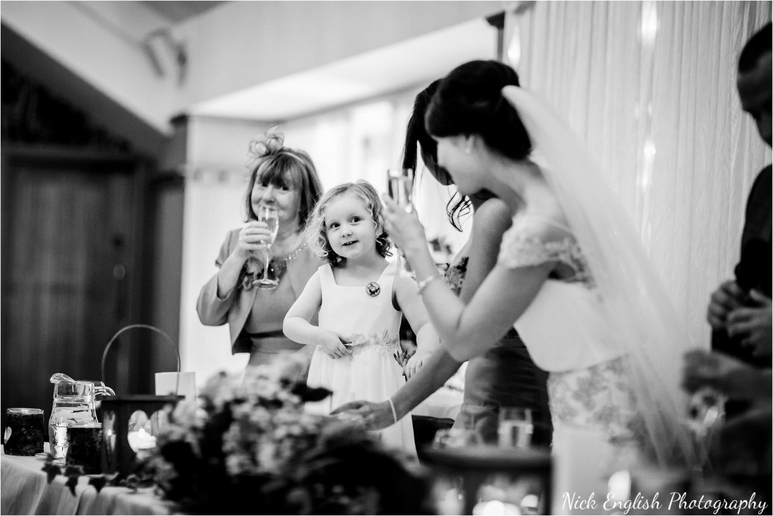 Stacey-Ash-Wedding-Photographs-Stanley-House-Preston-Lancashire-173.jpg