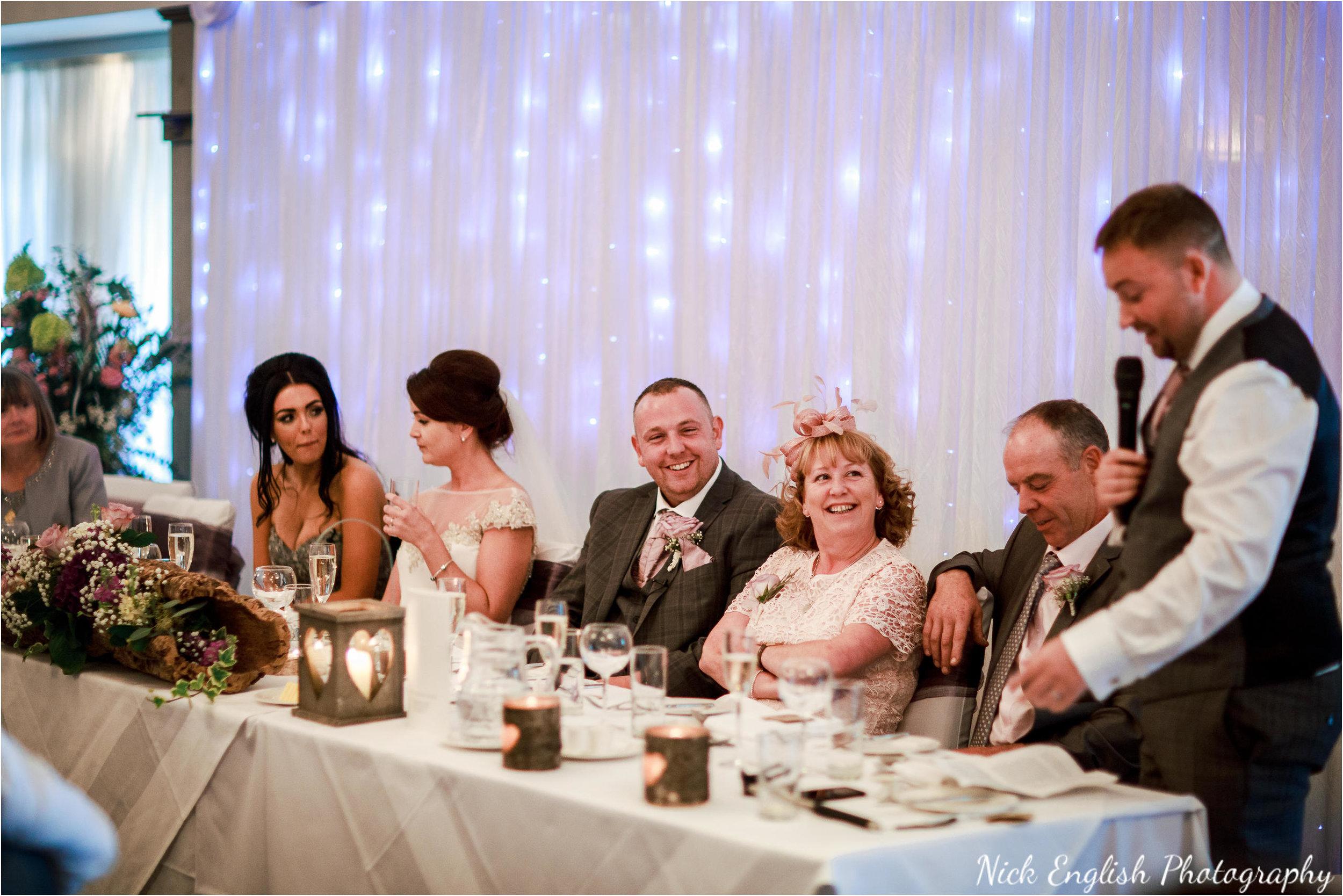 Stacey-Ash-Wedding-Photographs-Stanley-House-Preston-Lancashire-176.jpg