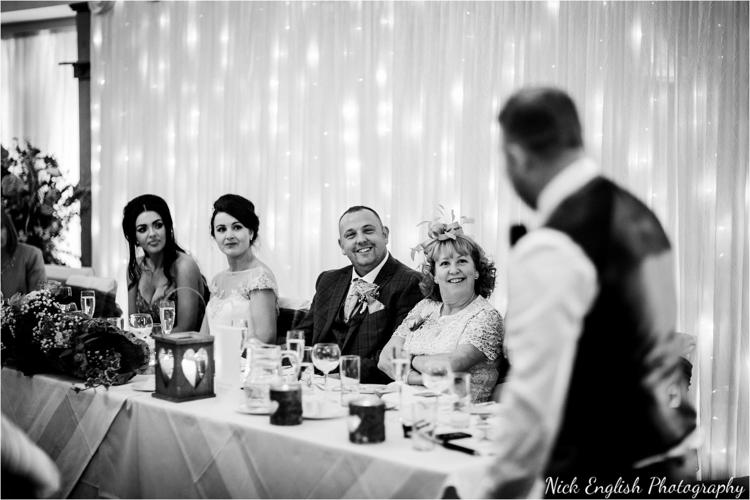 Stacey-Ash-Wedding-Photographs-Stanley-House-Preston-Lancashire-177.jpg